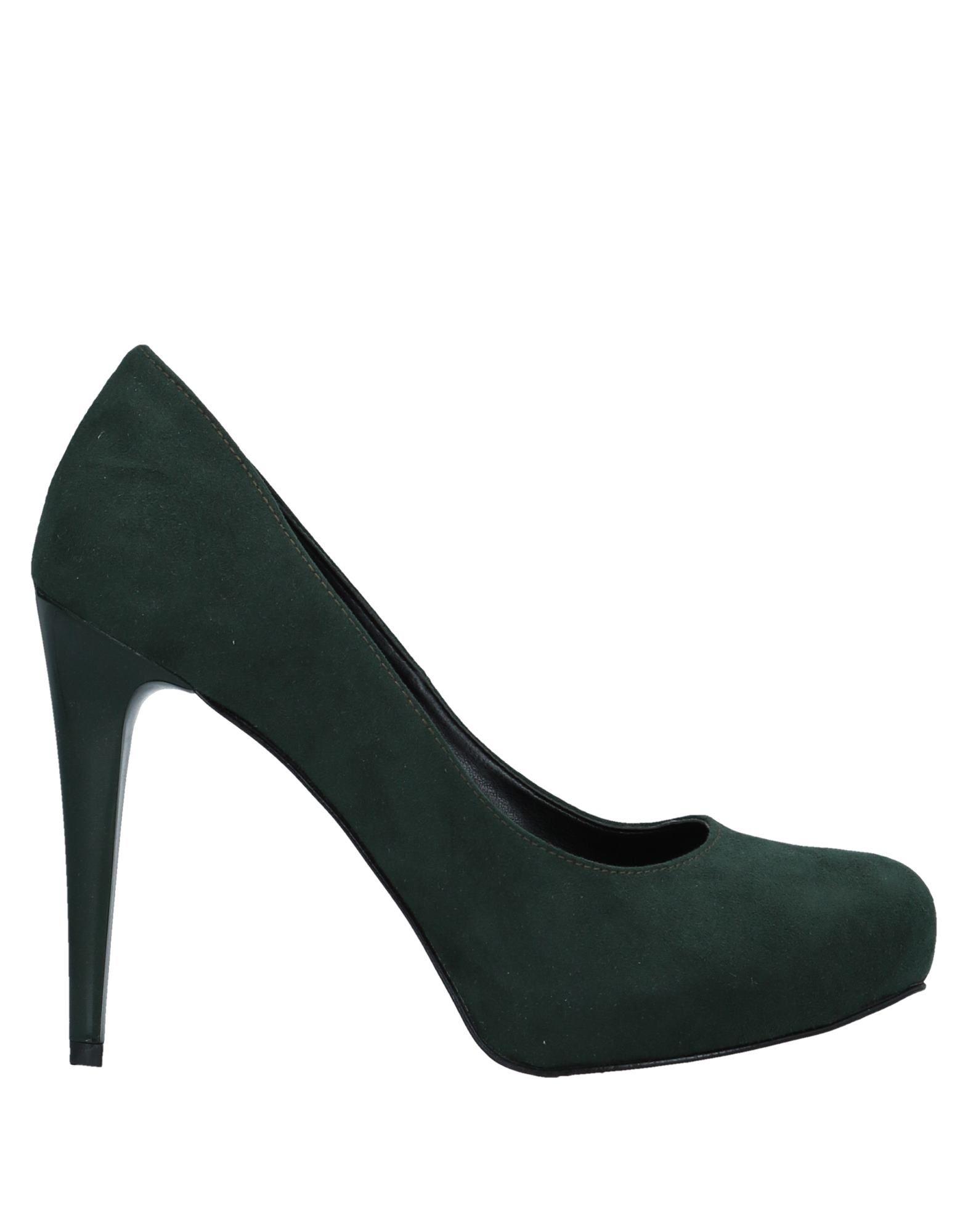 Sandali Valleverde Donna e - 11549171IR Nuove offerte e Donna scarpe comode cc85be