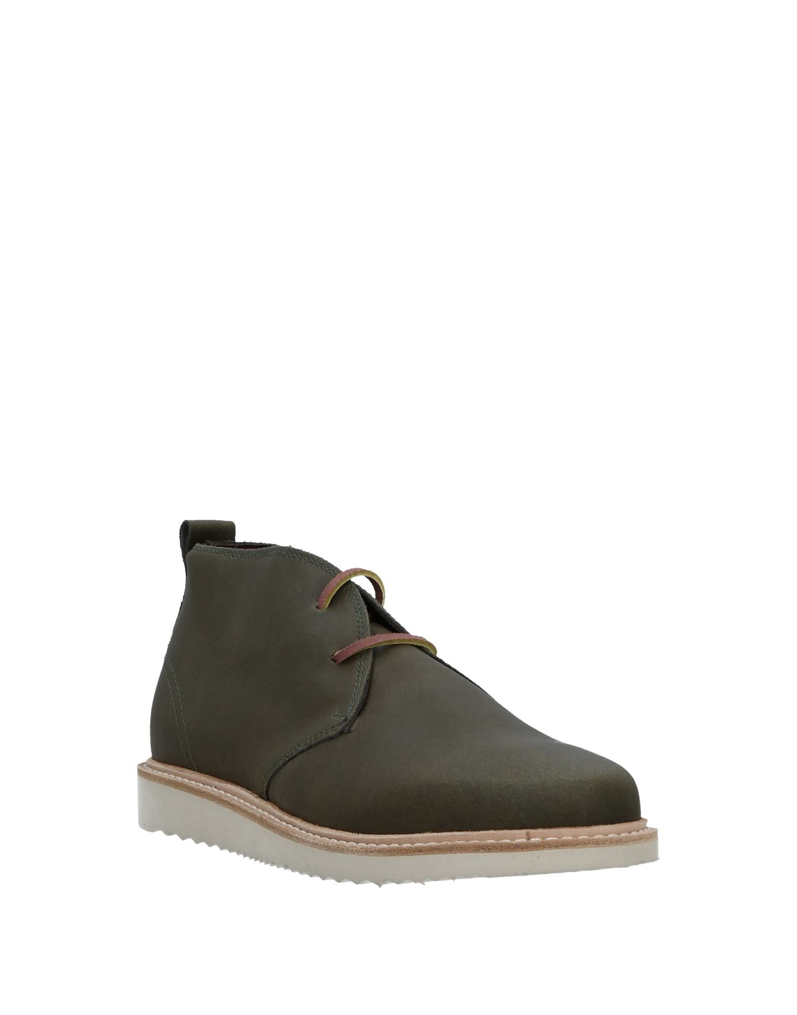 Rabatt echte Stiefelette Schuhe Laboratorio Base Stiefelette echte Herren  11532974EE 3e2aa6