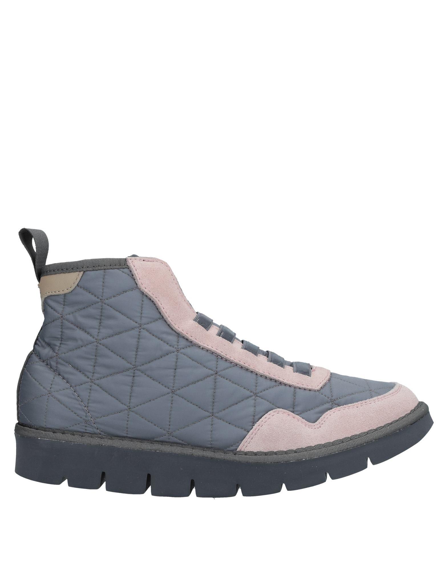 Pànchic Sneakers Gute Damen  11532979UG Gute Sneakers Qualität beliebte Schuhe a5dba6