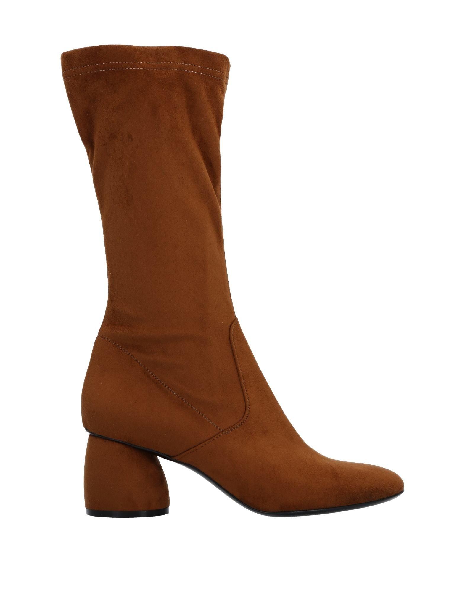 Strategia Stiefel Damen  11532987SMGut aussehende strapazierfähige Schuhe
