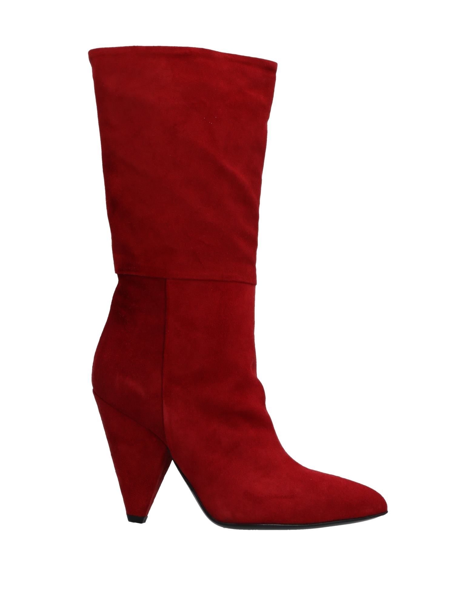 affbda76962a Stilvolle Viozzi billige Schuhe Giampaolo Viozzi Stilvolle Stiefel Damen  11532991SL 2c5f21
