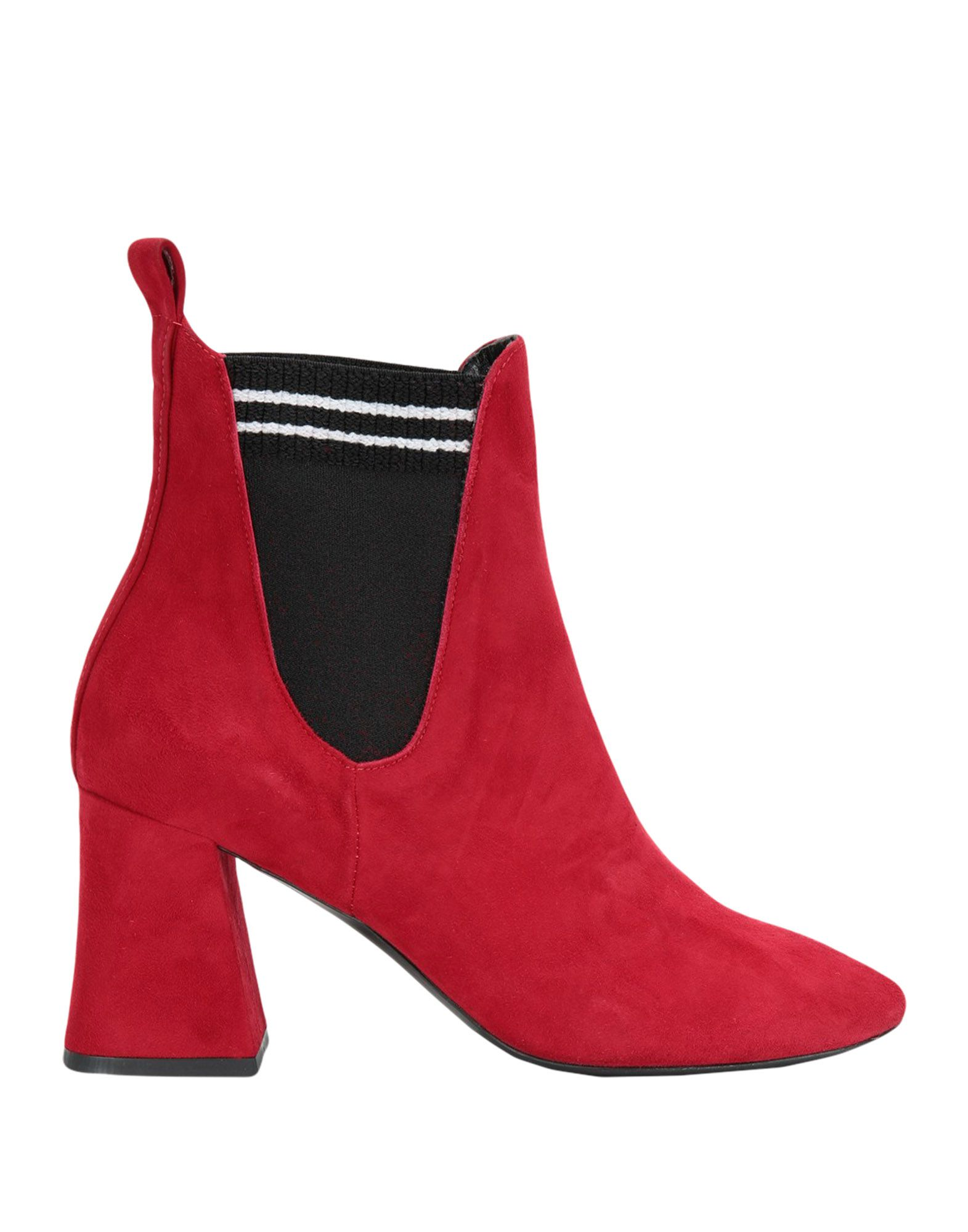 Stilvolle billige Stiefelette Schuhe Stephen Good  London Stiefelette billige Damen  11532992AP 22f252