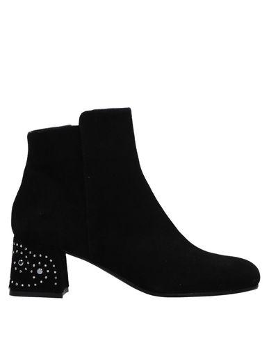 Zapatos casuales salvajes Botín Chiarini Bologna Mujer - Botines Chiarini Bologna   - 11532996QK