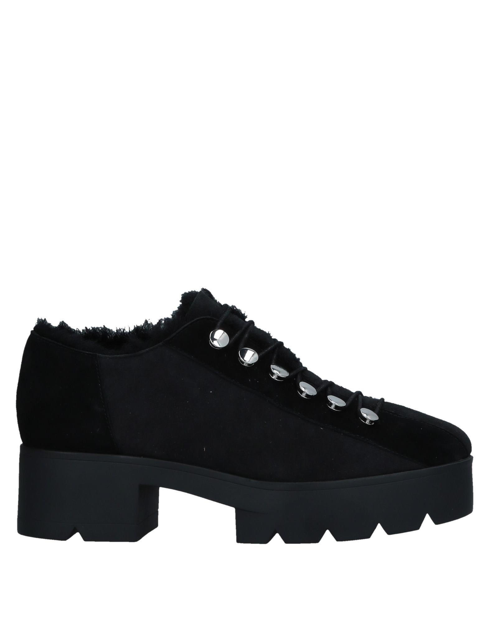 Gut um billige Schnürschuhe Schuhe zu tragenWhat For Schnürschuhe billige Damen  11532999WN 43b928