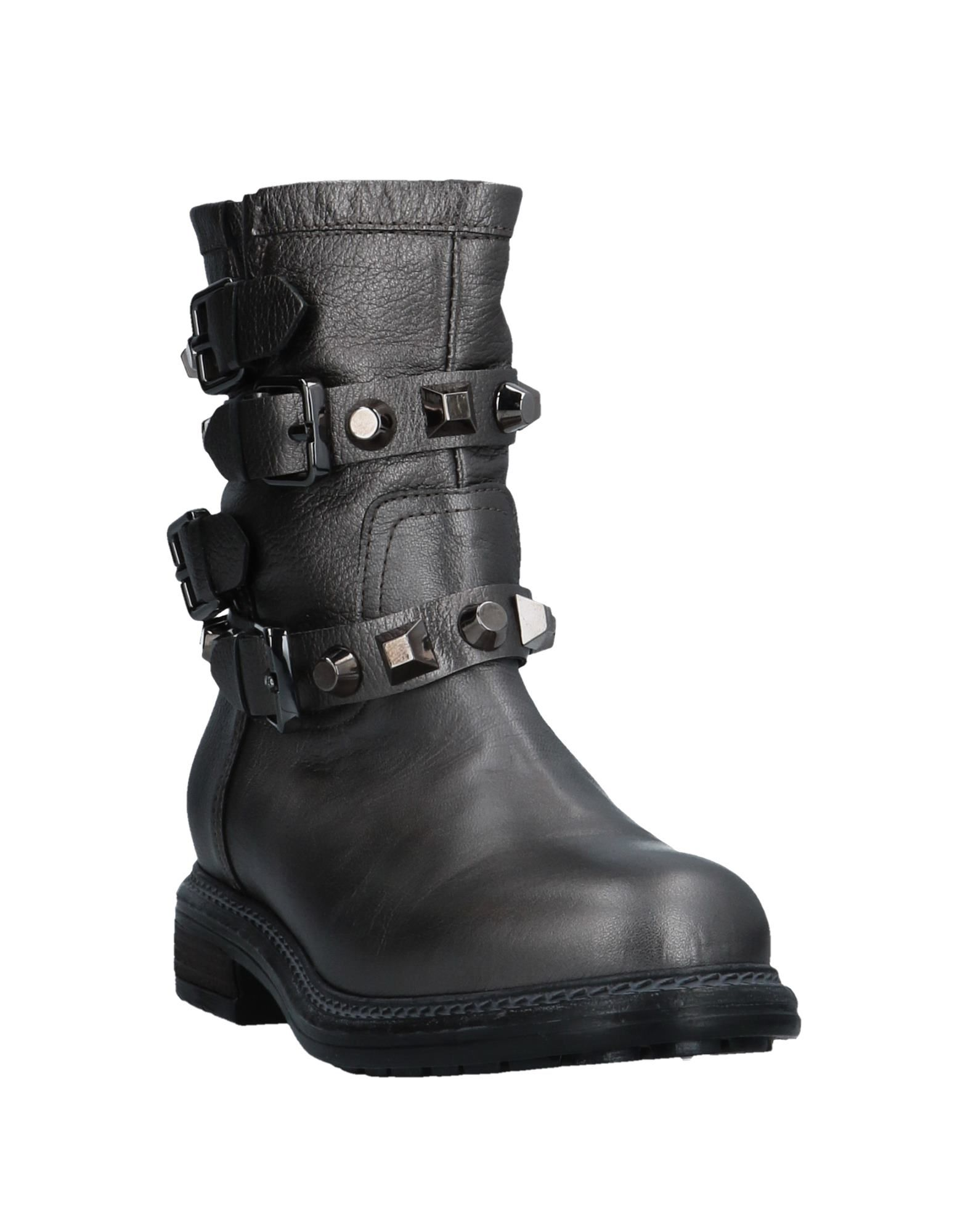 Stilvolle billige  Schuhe Albano Stiefelette Damen  billige 11533000OL b2d870