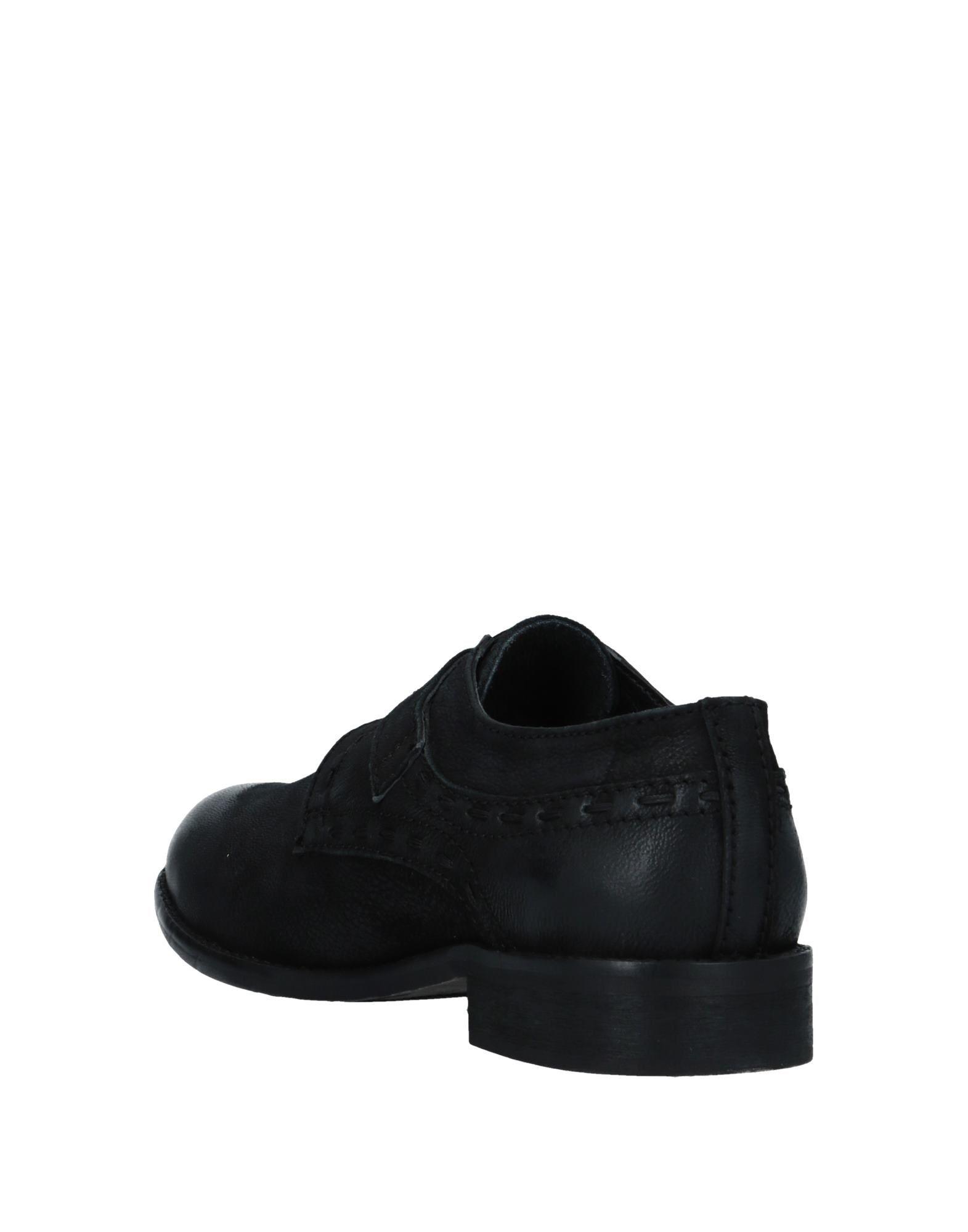 Inuovo Mokassins Damen beliebte  11533003JN Gute Qualität beliebte Damen Schuhe 920489
