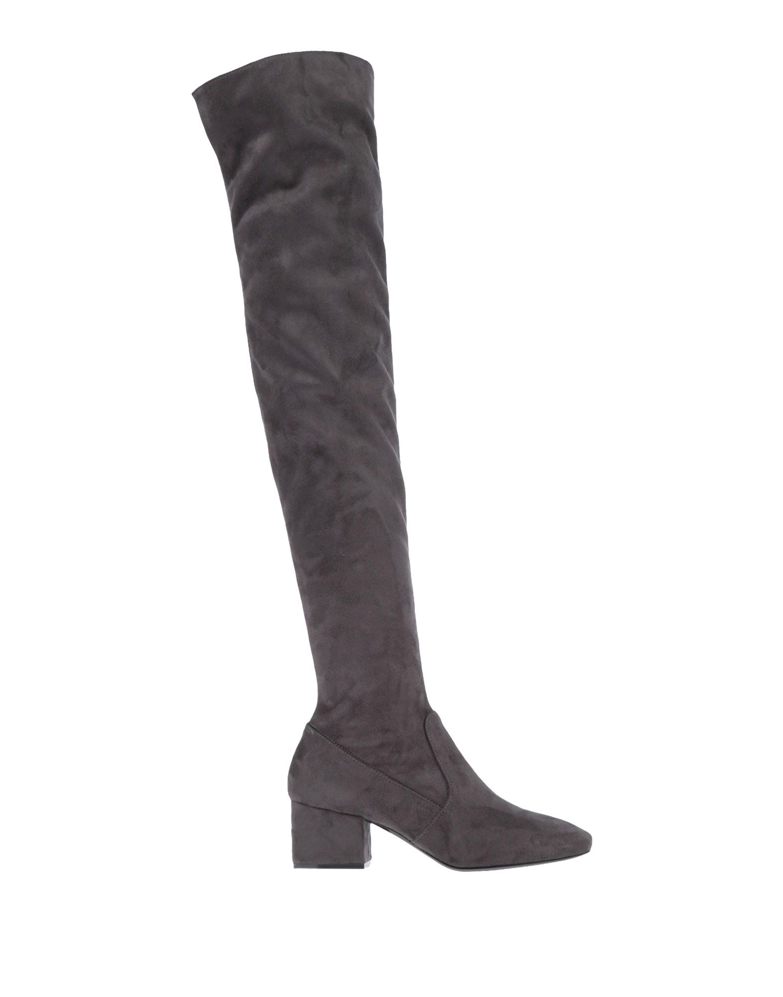 Liviana on Conti Boots - Women Liviana Conti Boots online on Liviana  Canada - 11533005QQ 65f0e0