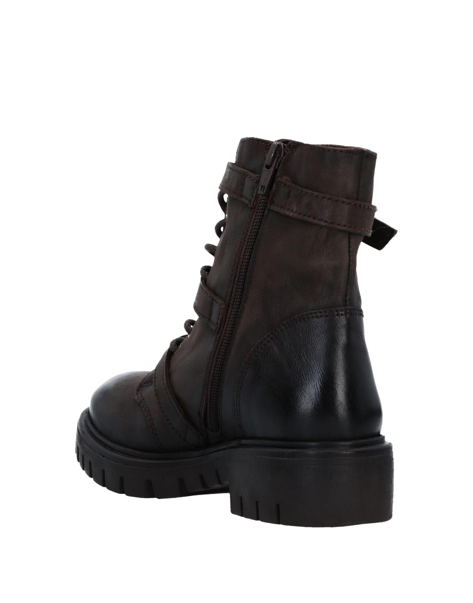Inuovo Stiefelette Qualität Damen  11533008VD Gute Qualität Stiefelette beliebte Schuhe fac06e
