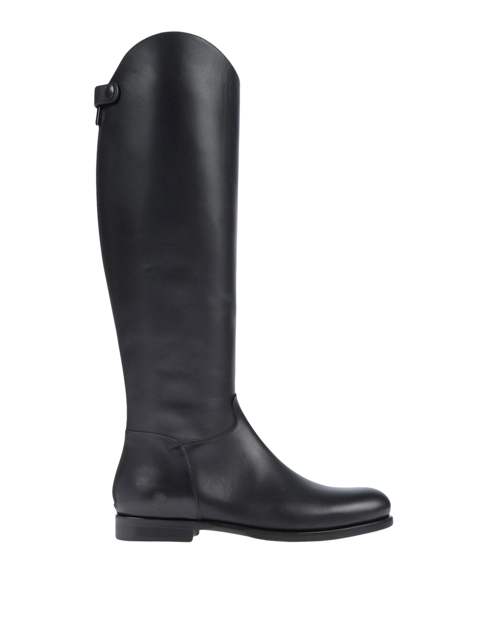 Rabatt Schuhe Liviana Conti Stiefel Damen  11533010BU