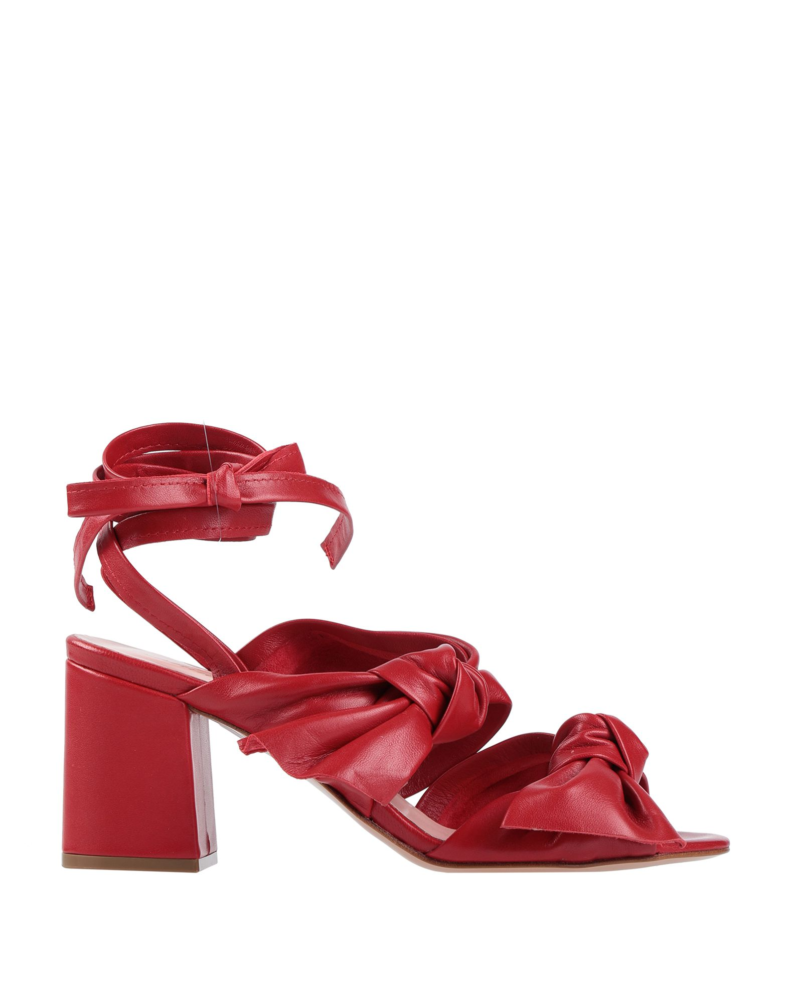 Anna F. Sandals - online Women Anna F. Sandals online - on  United Kingdom - 11533019NW d5d835