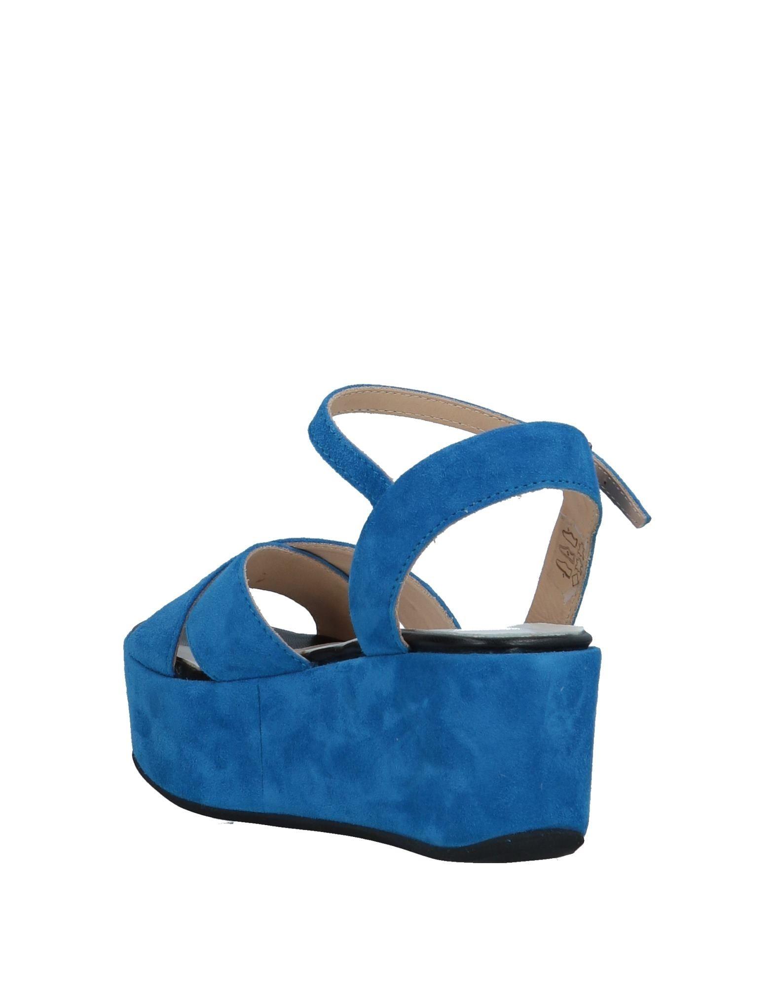Gut tragenBalear um billige Schuhe zu tragenBalear Gut Mania Sandalen Damen  11533023KE 9e1c38