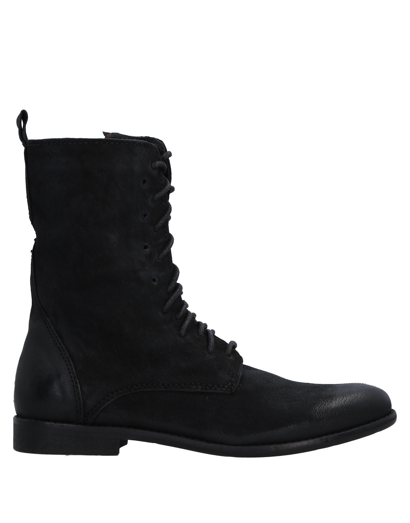 Inuovo Stiefelette Damen  11533029DX Gute Qualität beliebte Schuhe