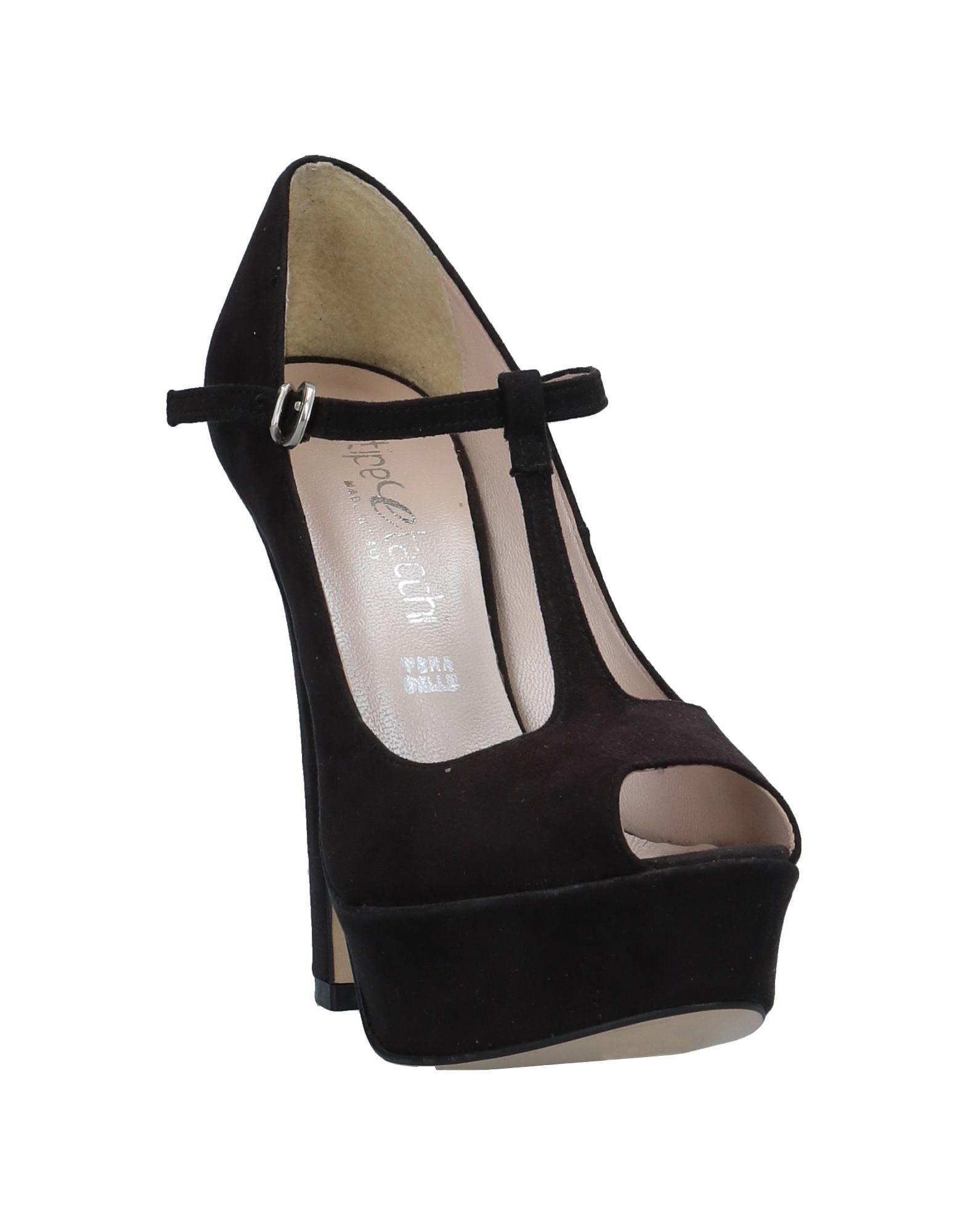 Gut Tacchi um billige Schuhe zu tragenTipe E Tacchi Gut Pumps Damen  11533045TS 4f9b75