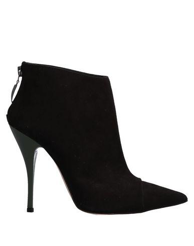 modelo más vendido de la marca Botín Tipe E Tacchi Mujer - Botines Tipe E Tacchi   - 11533046OT Negro