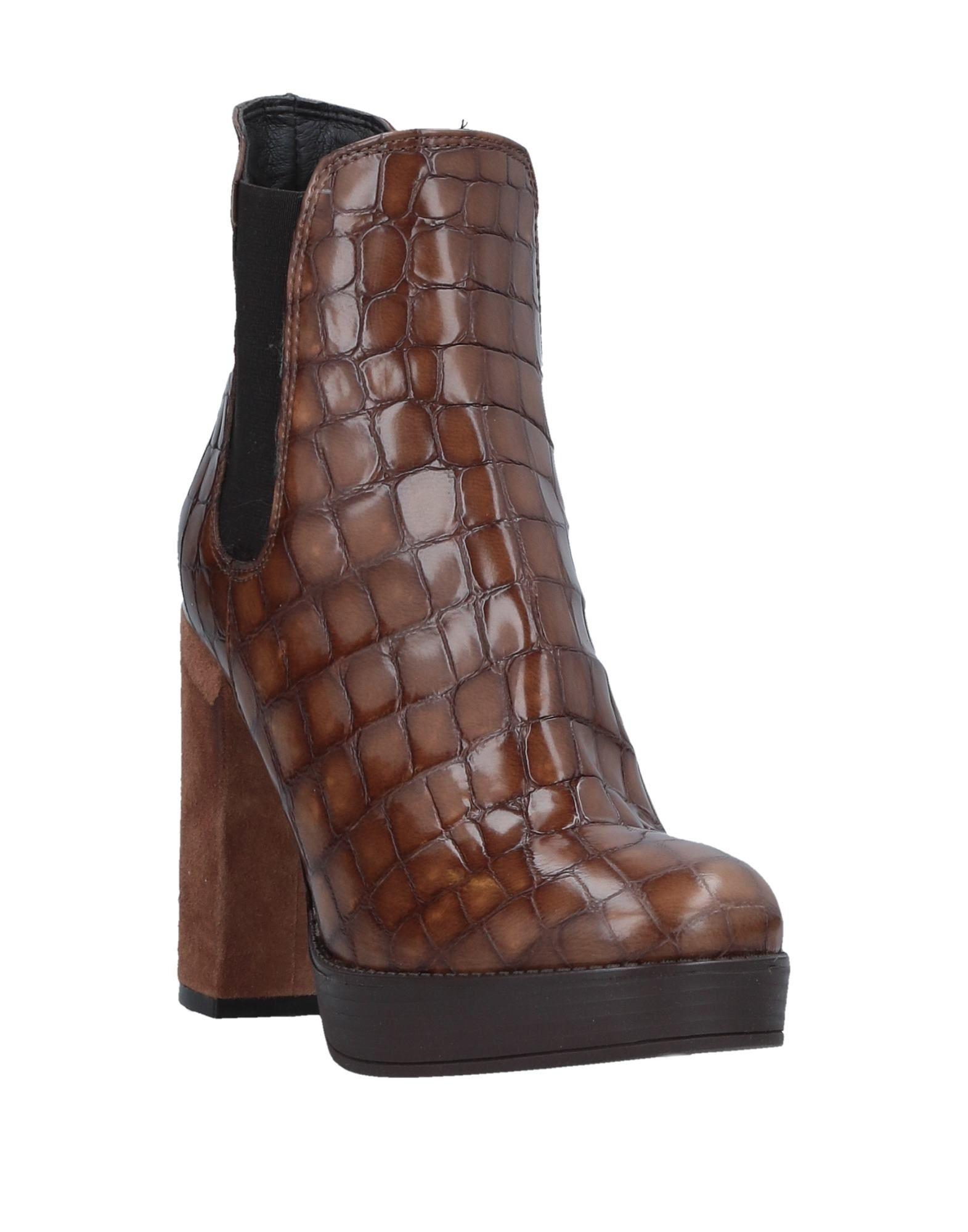 Chelsea Boots Donna Eliana Bucci Donna Boots - 11533047UC c4fa41