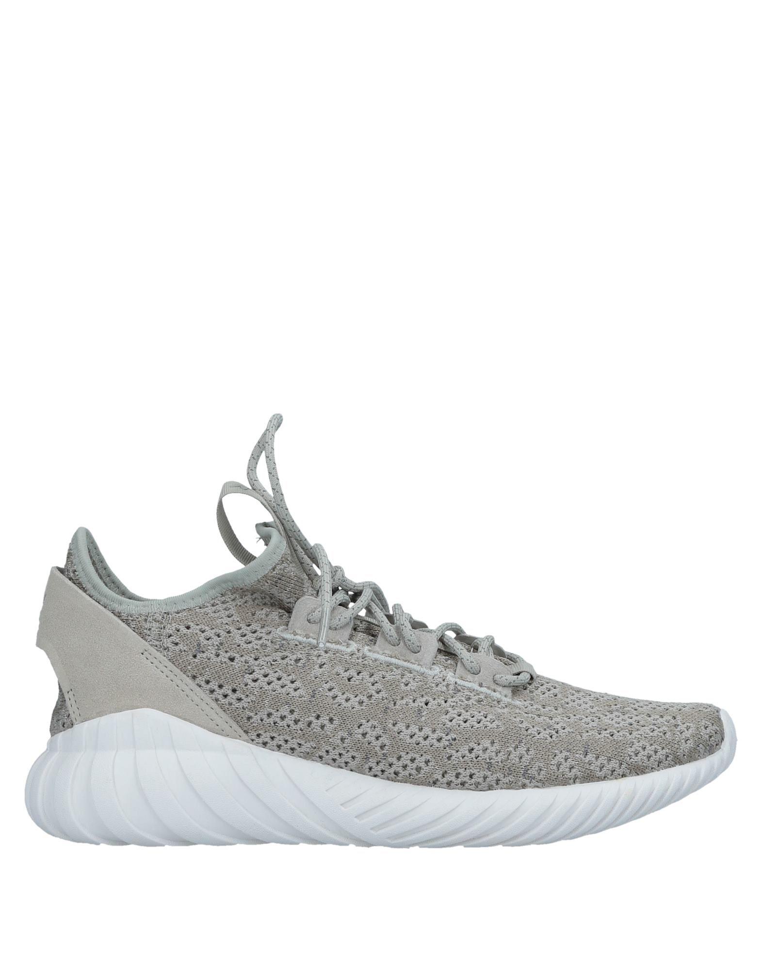 Sneakers Adidas Originals Uomo - 11533048DJ
