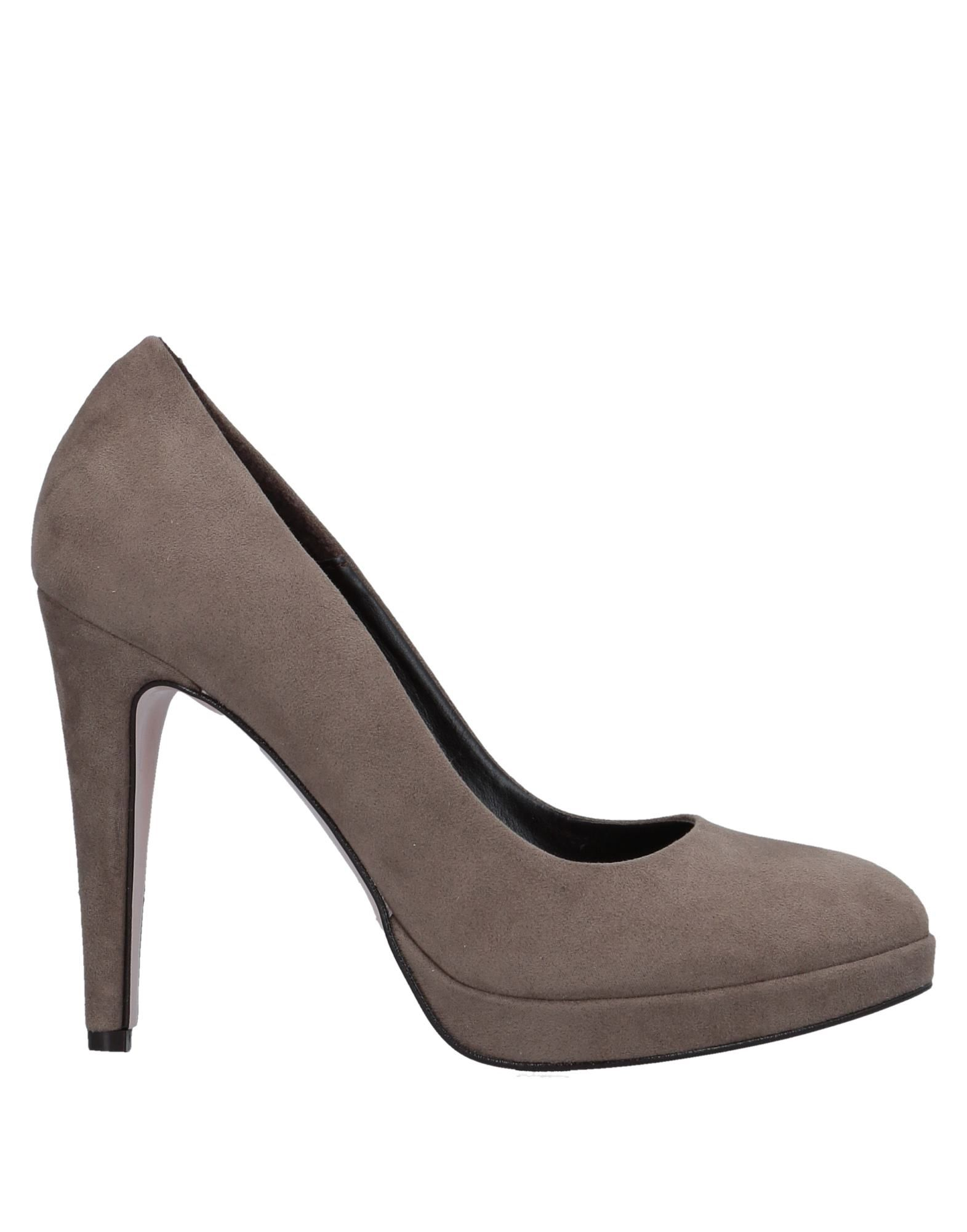 Tipe E Tacchi Pumps Damen  11533054VV Gute Qualität Qualität Qualität beliebte Schuhe 09d082