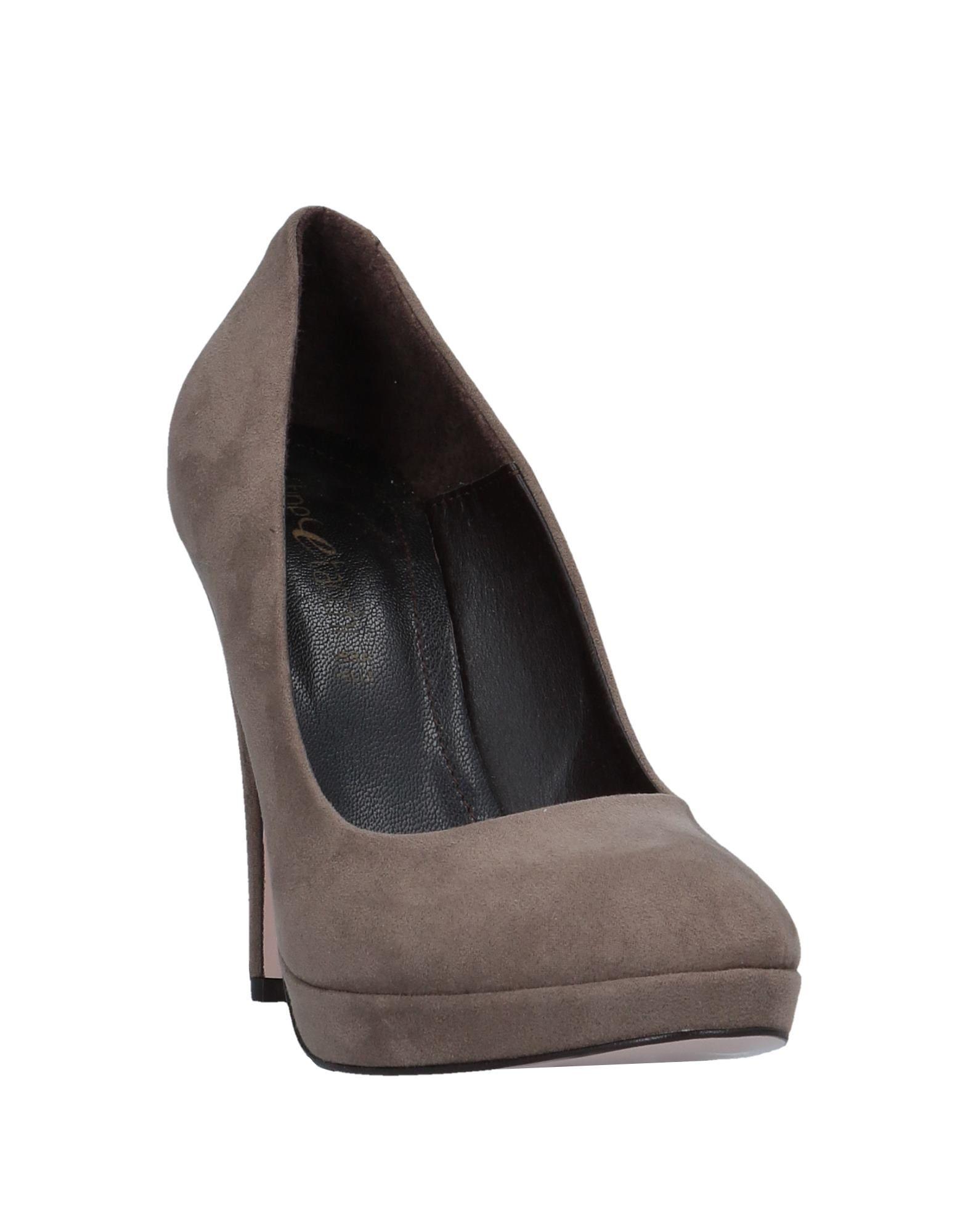 Tipe E Tacchi Qualität Pumps Damen  11533054VV Gute Qualität Tacchi beliebte Schuhe 85d309