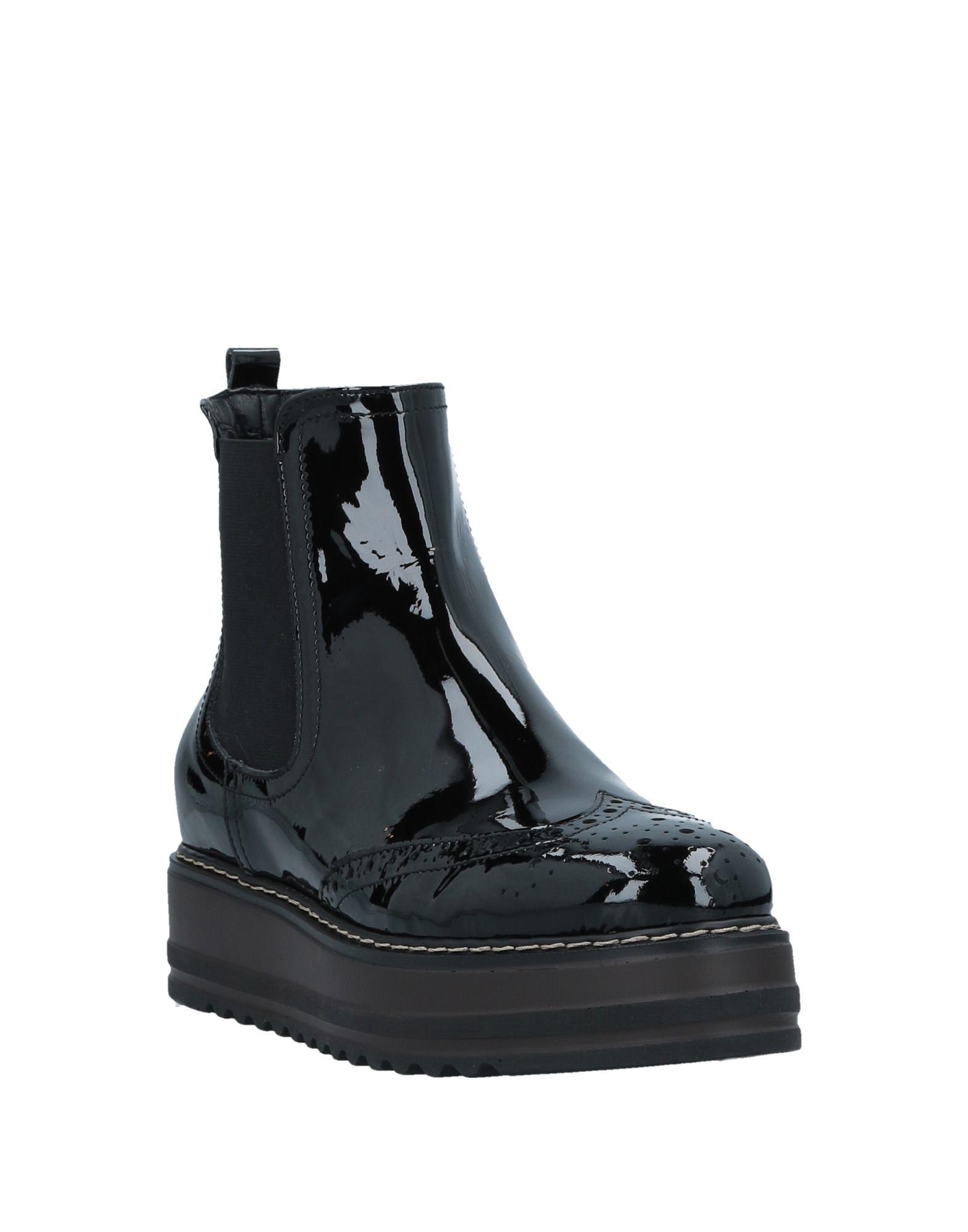 Eliana Bucci Chelsea Boots Damen sich,Sonderangebot-3106 Gutes Preis-Leistungs-Verhältnis, es lohnt sich,Sonderangebot-3106 Damen 451dc5