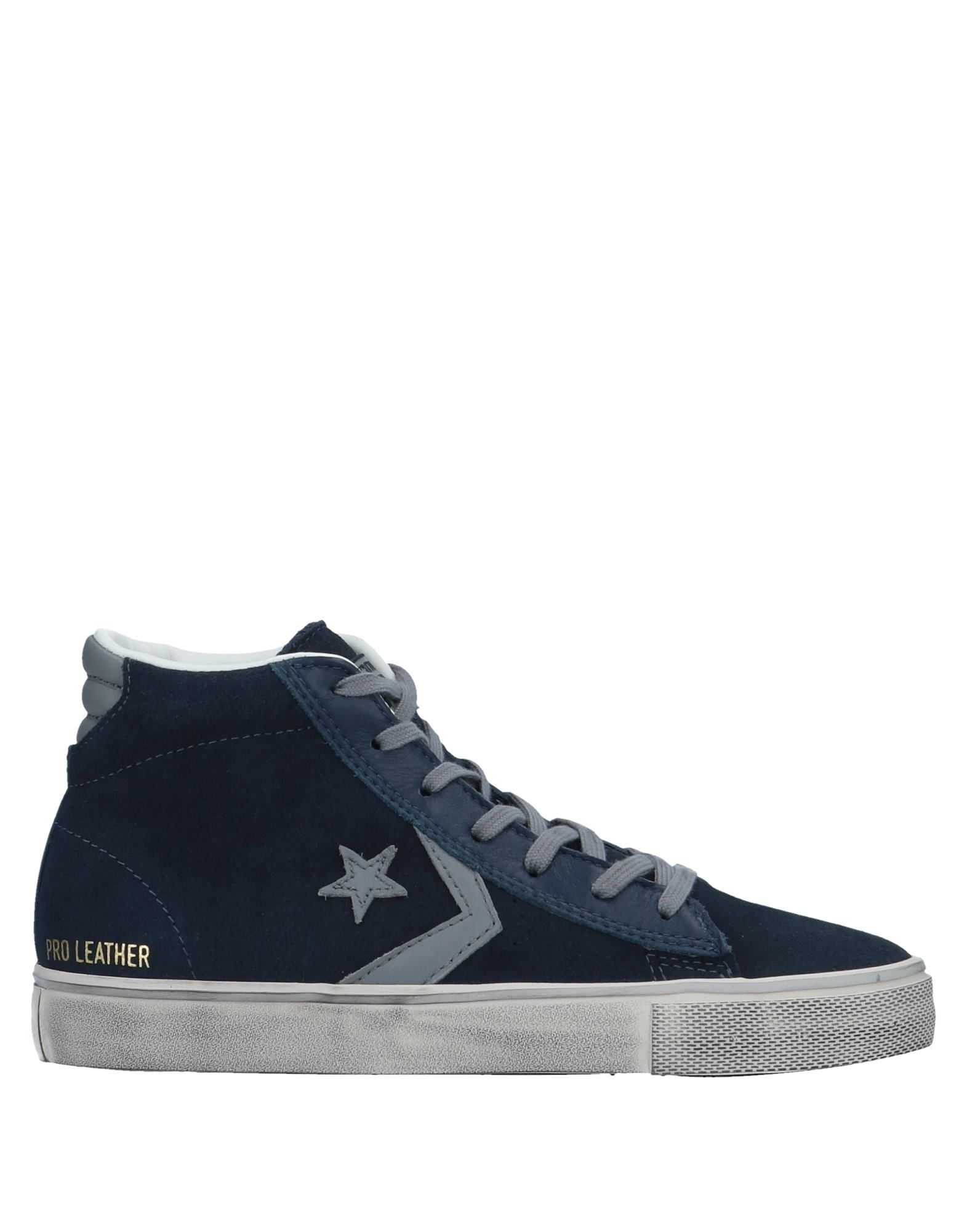 Converse Converse Converse All Star Sneakers Damen  11533062OQ 79672e