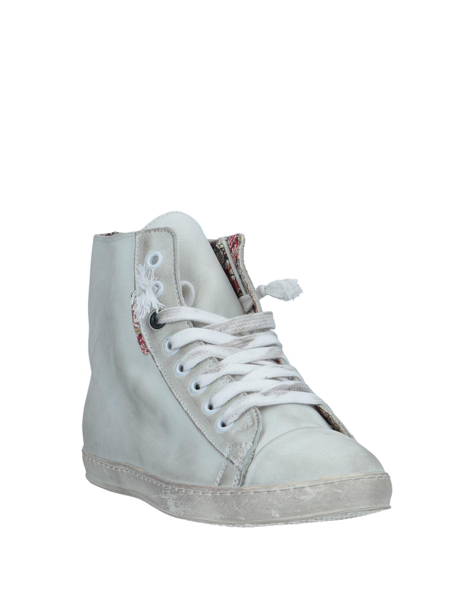 Crown Sneakers Damen Qualität  11533063MU Gute Qualität Damen beliebte Schuhe a43e60