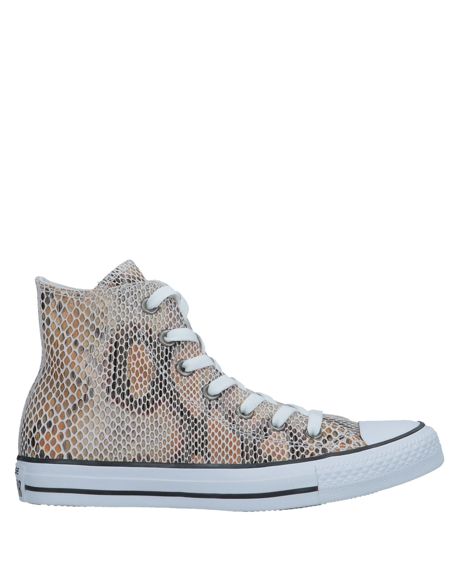 Sneakers Converse All Star Donna - 11533066EA