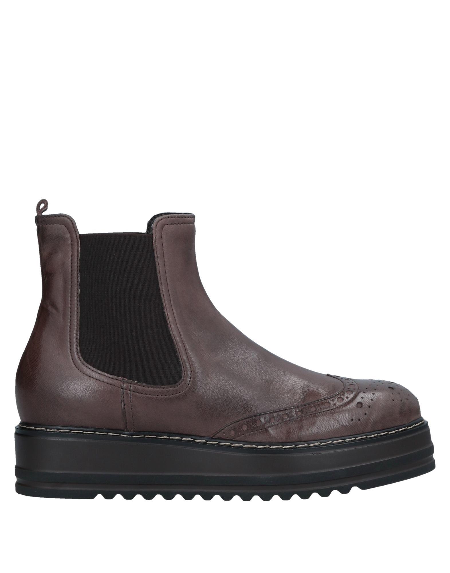 Chelsea Boots Eliana Bucci Donna - 11533069FJ