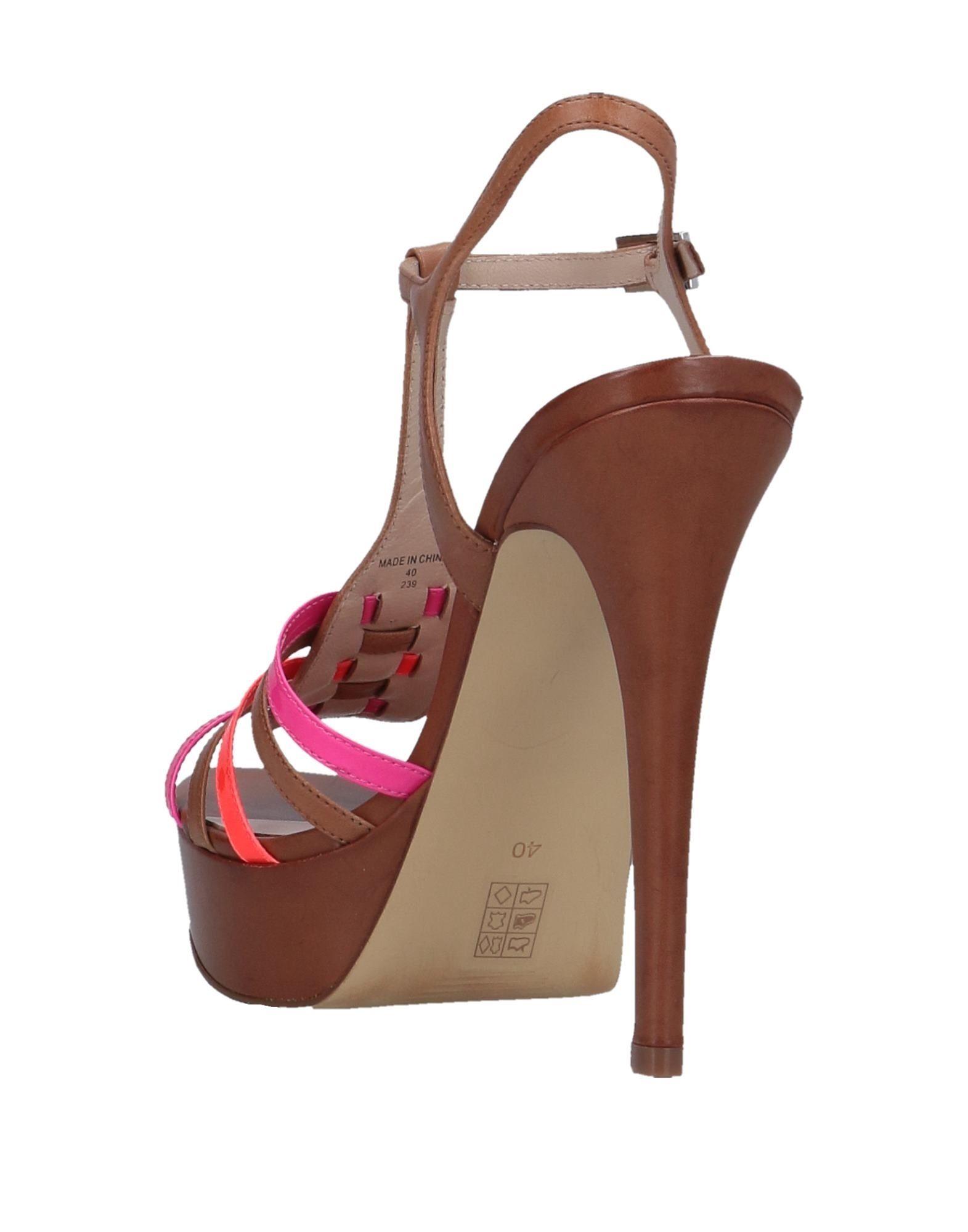 Gut tragenGuess um billige Schuhe zu tragenGuess Gut Sandalen Damen  11533074CH 51ffc1