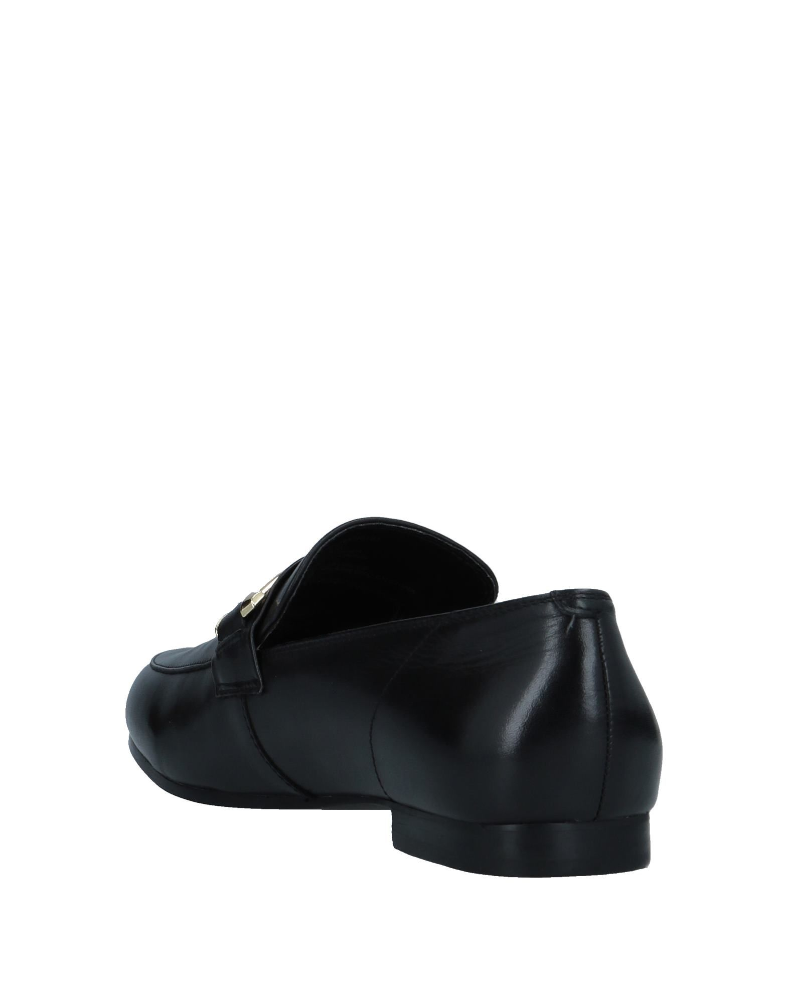 Steve Steve Steve Madden Loafers - Women Steve Madden Loafers online on  United Kingdom - 11533076QV 78aa7d