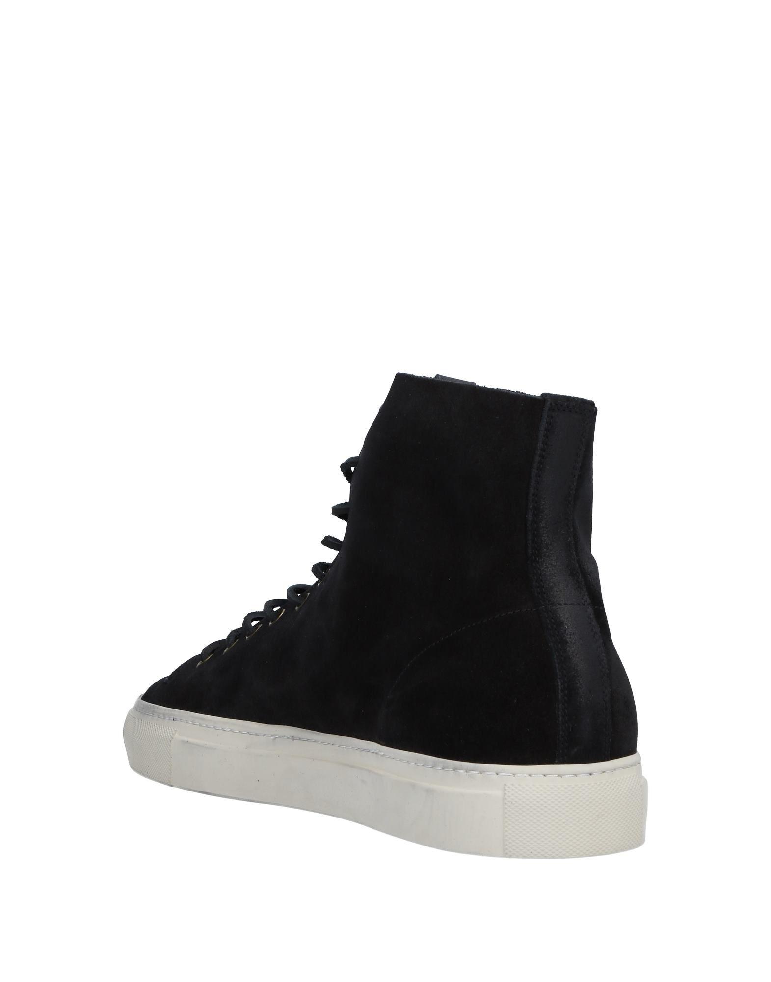 Buttero® Sneakers Herren  11533085MD Gute Qualität beliebte Schuhe
