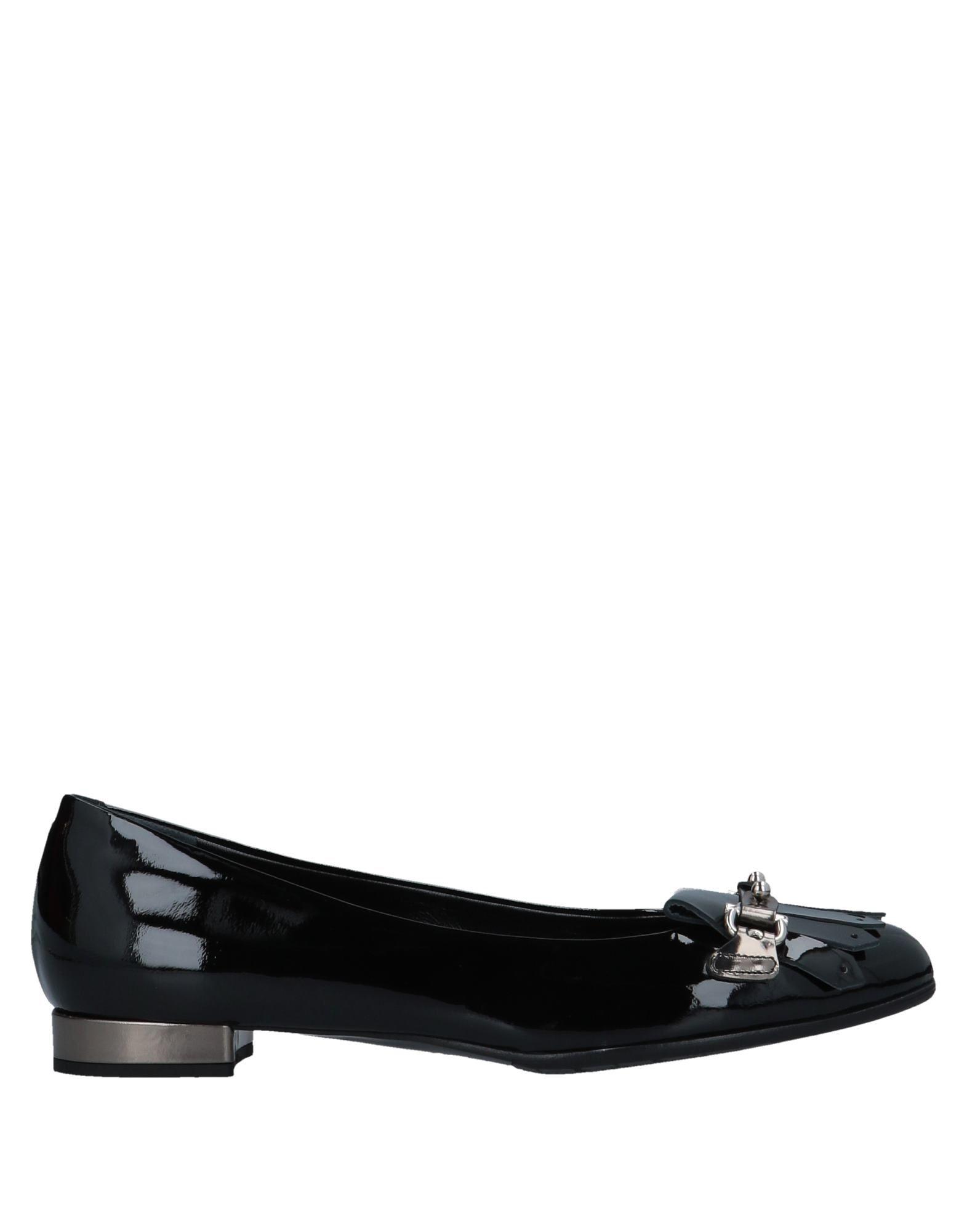 Stilvolle billige Schuhe F.Lli 11533088ED Bruglia Mokassins Damen  11533088ED F.Lli 38e731