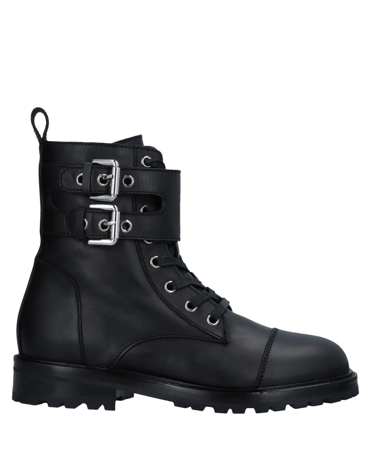 Diesel Black Women Gold Ankle Boot - Women Black Diesel Black Gold Ankle Boots online on  Australia - 11533090XD bcc2ca
