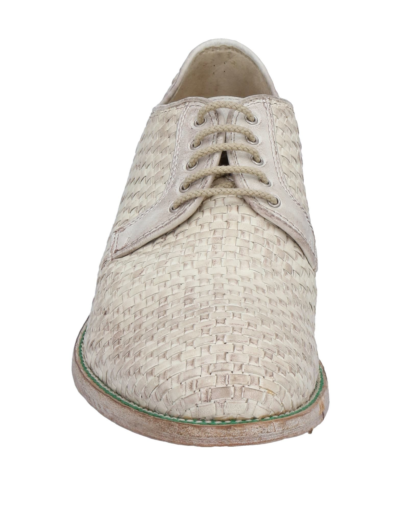 Schuhmann's Schnürschuhe Gute Herren  11533093TU Gute Schnürschuhe Qualität beliebte Schuhe caa628