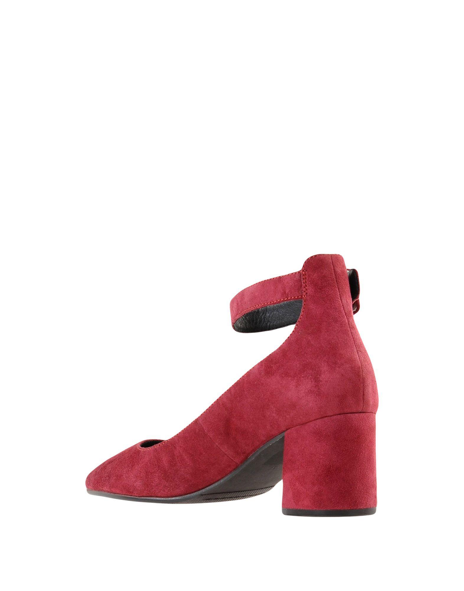 Gut um billige Damen Schuhe zu tragenBruno Premi Pumps Damen billige  11533096SX 5d7f73