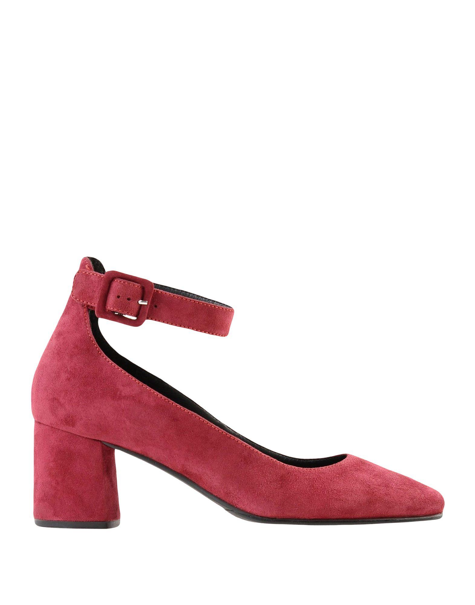 Gut um billige Schuhe Damen zu tragenBruno Premi Pumps Damen Schuhe  11533096SX d79ff3