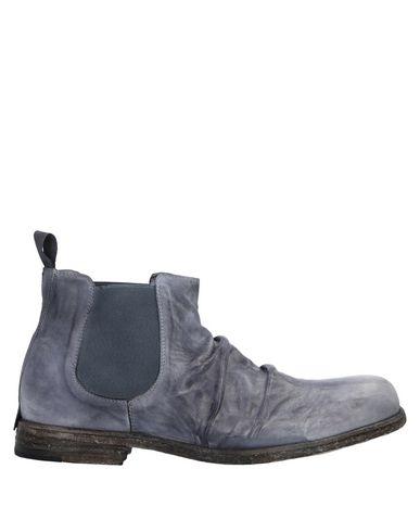 Los últimos zapatos zapatos zapatos de hombre y mujer Botín Shoto Hombre - Botines Shoto - 11533103DP Gris 9c5458