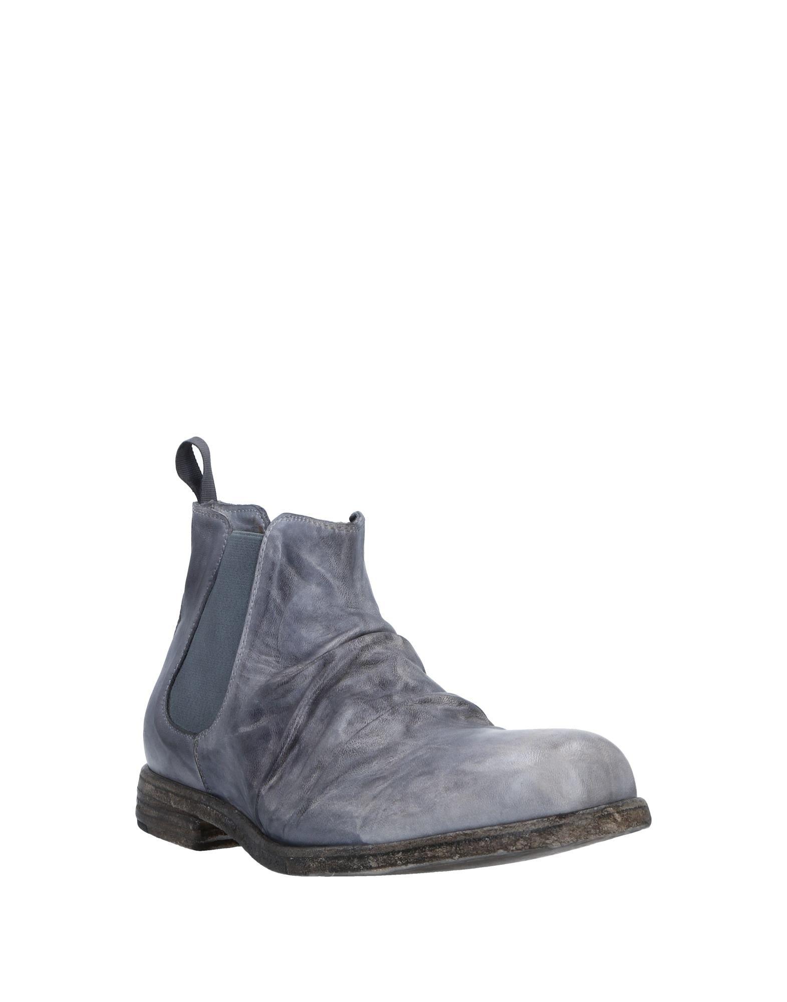 Shoto Stiefelette Herren  11533103DP Gute Qualität beliebte Schuhe