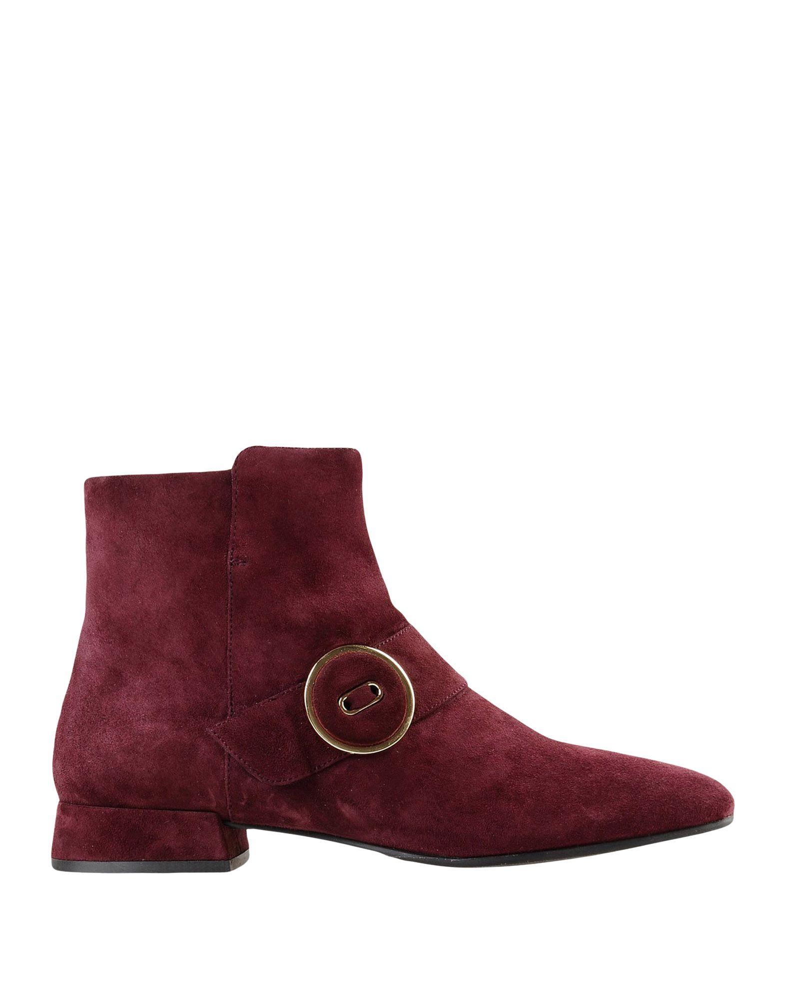 Stilvolle billige Schuhe Bruno Premi Stiefelette Damen  11533104OF