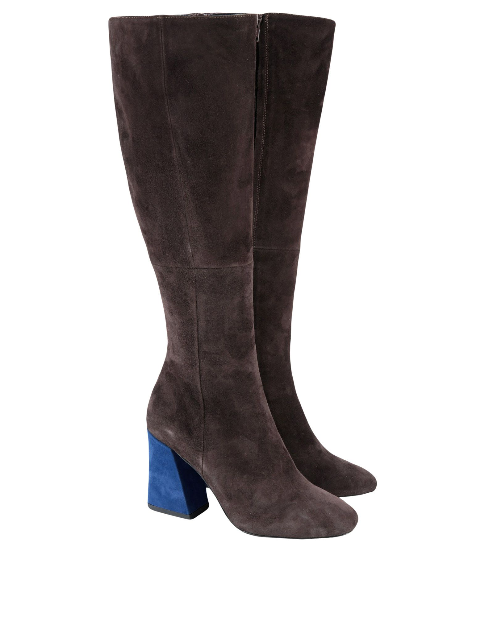 Stephen Good Good Good  London Stiefel Damen  11533105KKGut aussehende strapazierfähige Schuhe 611c20