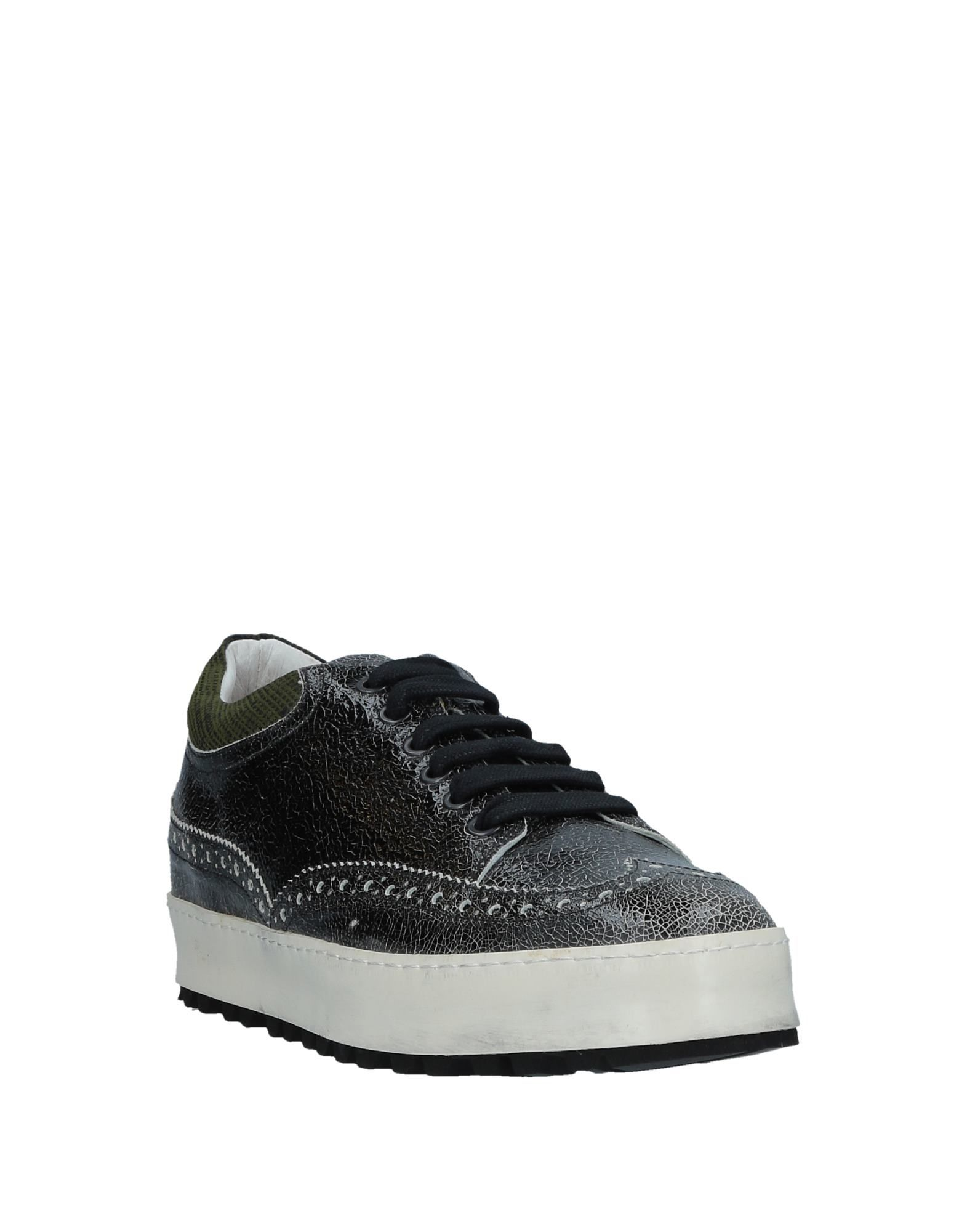 The Willa Sneakers Herren 11533106DQ  11533106DQ Herren f917e2