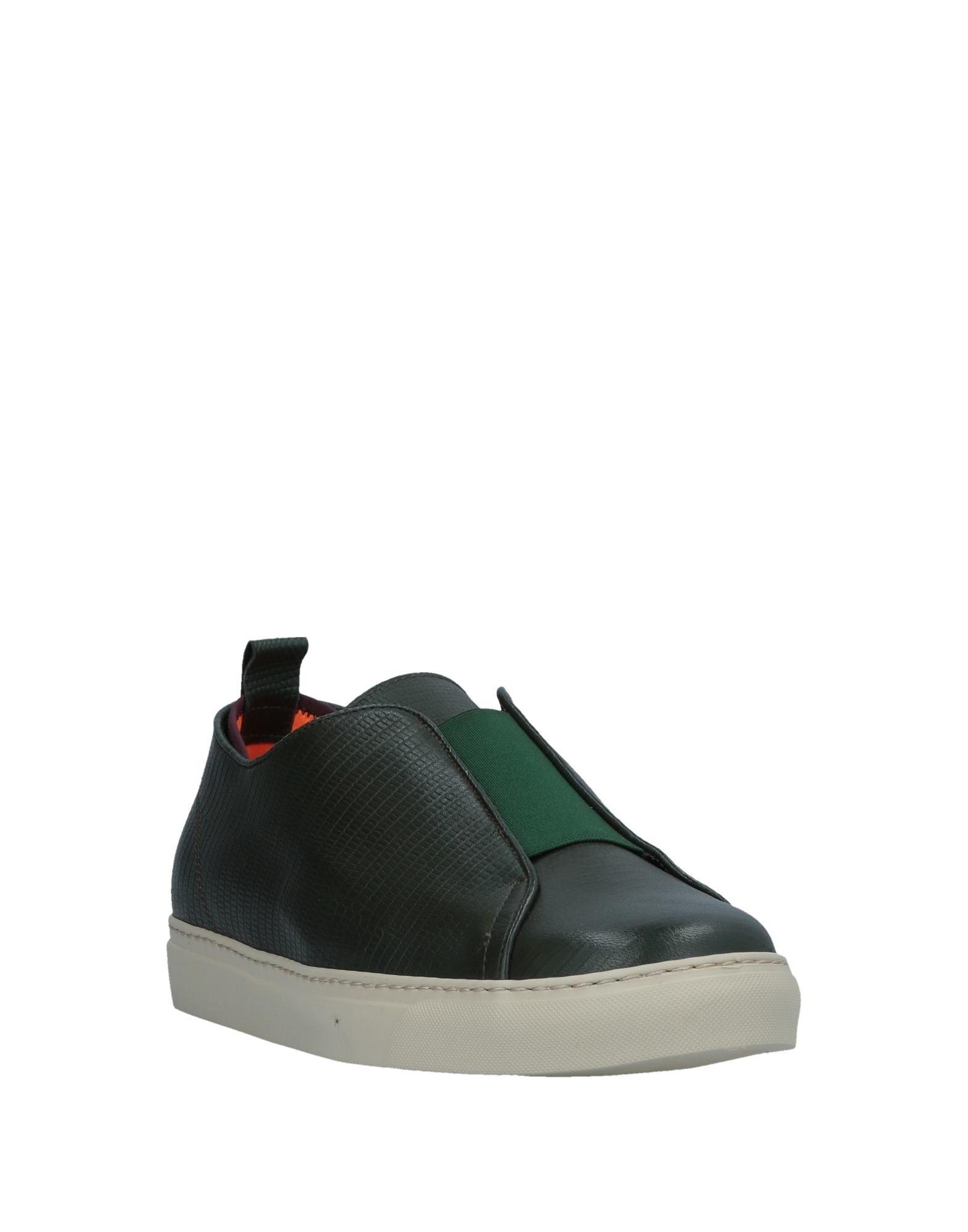 Rabatt echte Sneakers Schuhe Levius Sneakers echte Herren  11533110XC b5cca1
