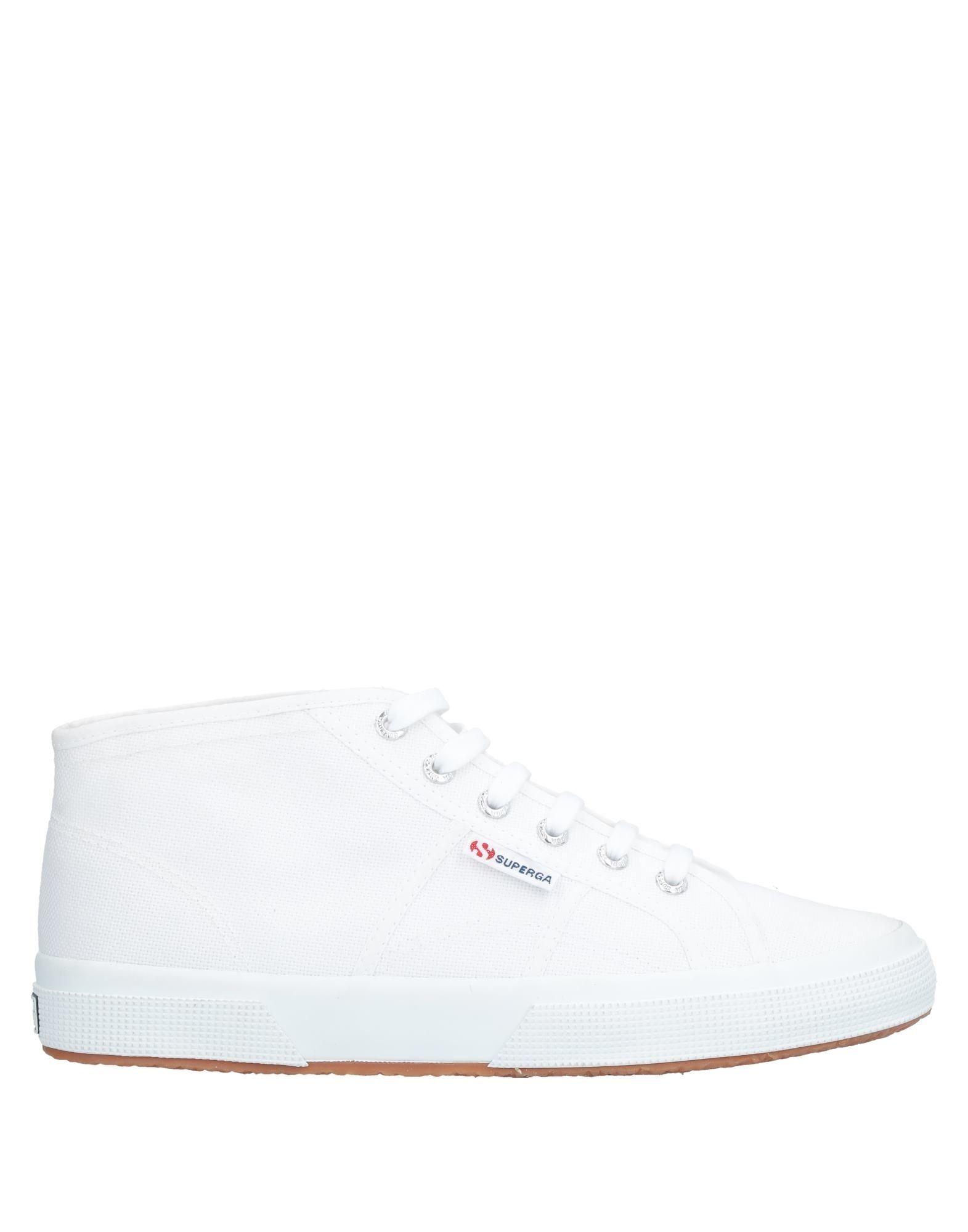 Herren Superga® Sneakers Herren   11533117QH Heiße Schuhe 31b9d1
