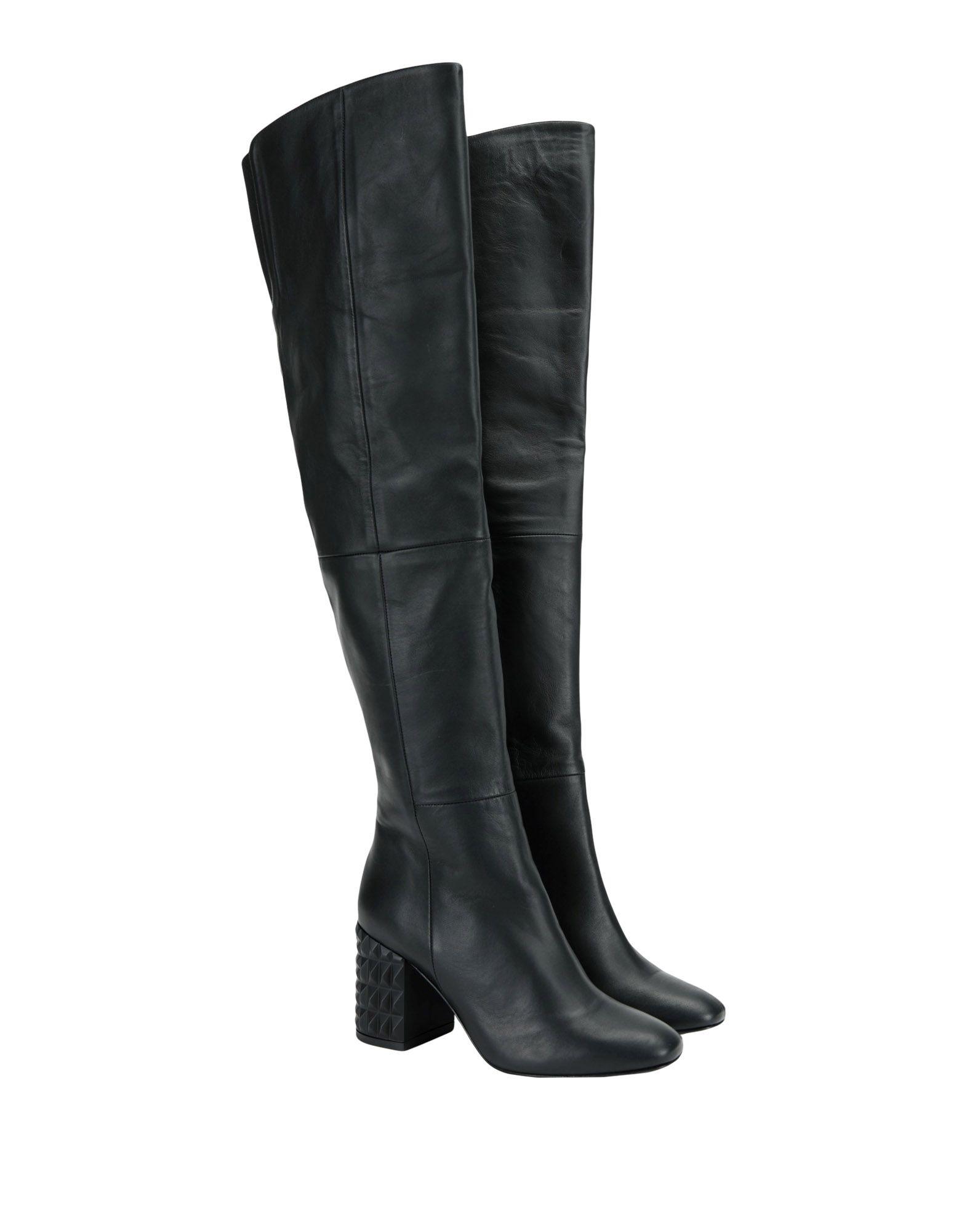 Rabatt Schuhe Stiefel Stephen Good London Stiefel Schuhe Damen 11533120FJ a9b89a