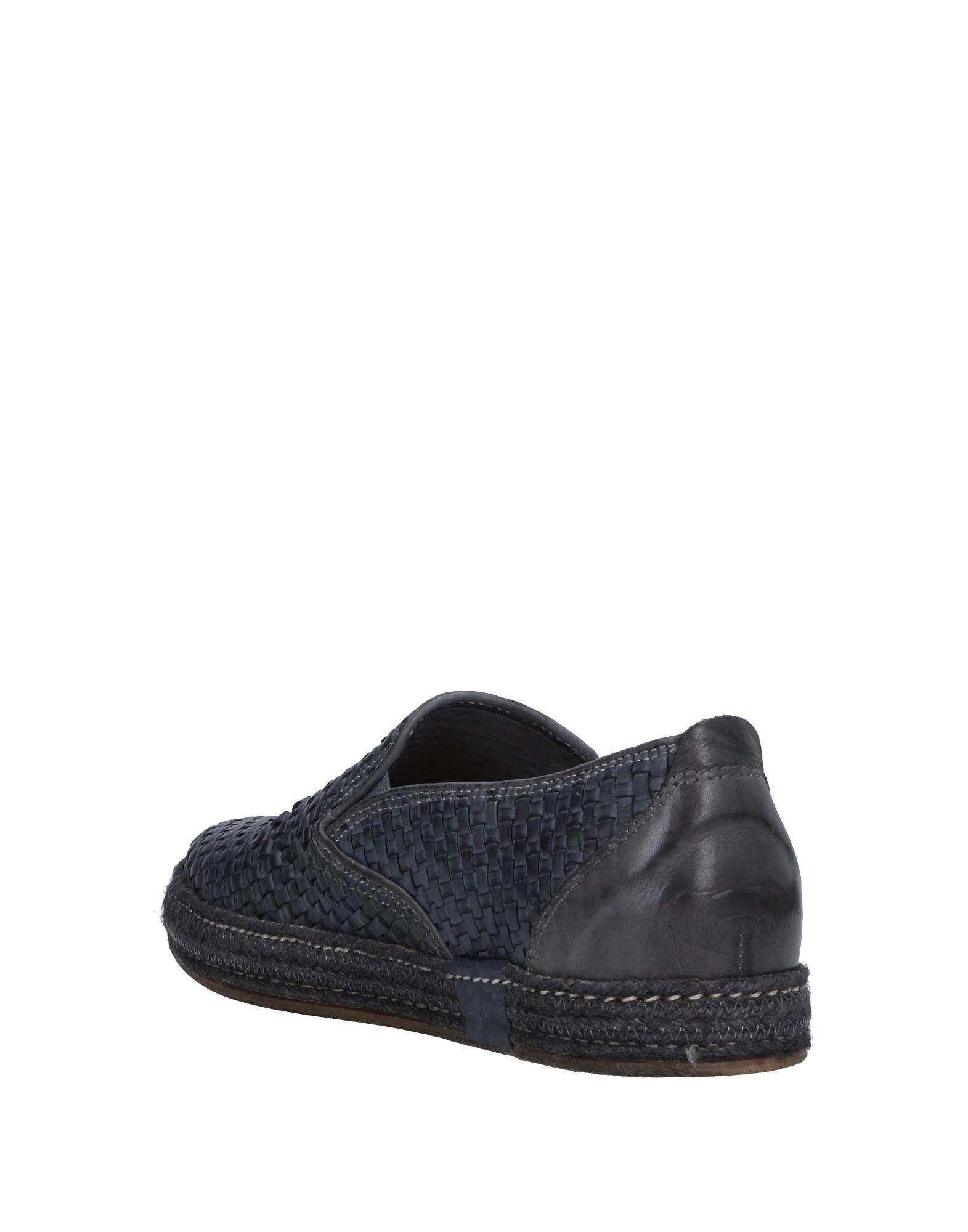 Schuhmann's Espadrilles Gute Herren  11533122HI Gute Espadrilles Qualität beliebte Schuhe 61c340