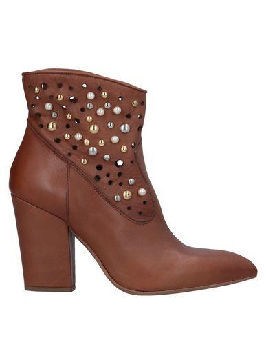 Zapatos casuales salvajes Botín Geve Mujer - Botines Geve   - 11533123IV
