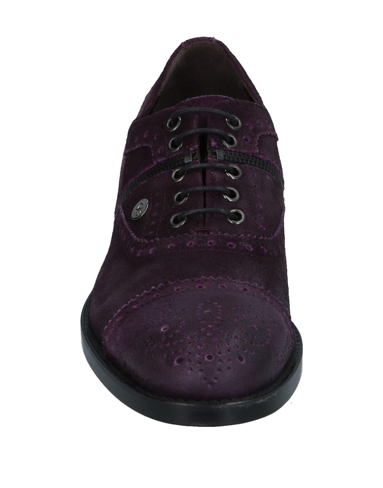 Cesare P. Schnürschuhe Qualität Herren  11533125PC Gute Qualität Schnürschuhe beliebte Schuhe bcc898