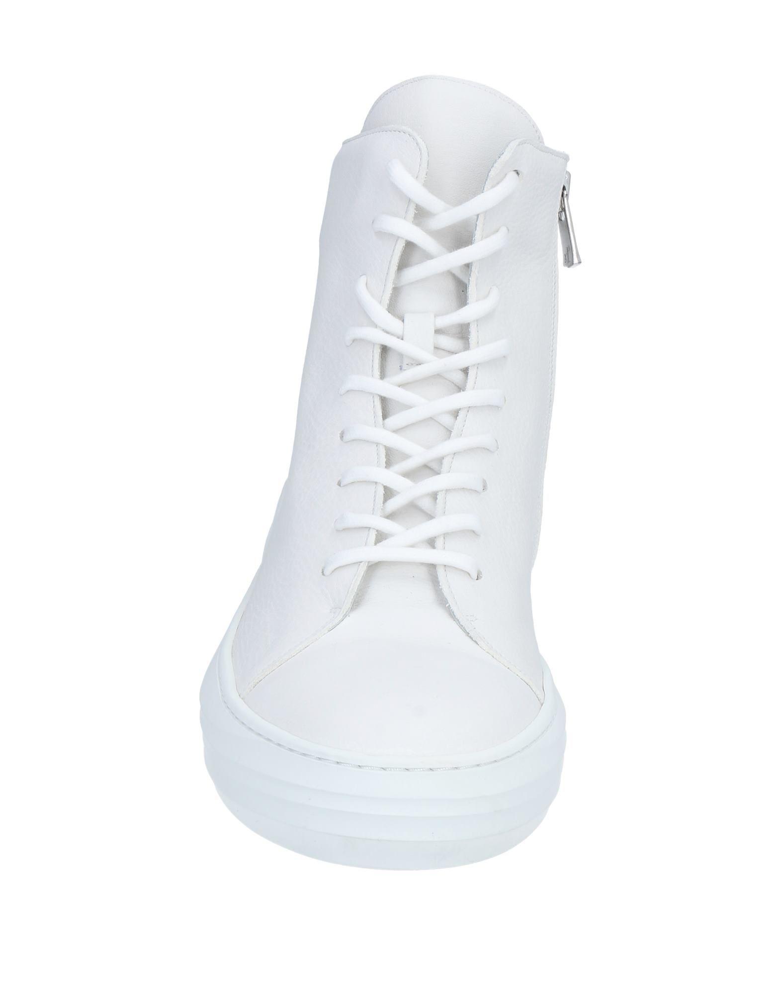 The Last Sneakers Conspiracy Sneakers Last Herren  11533139WR 333d78