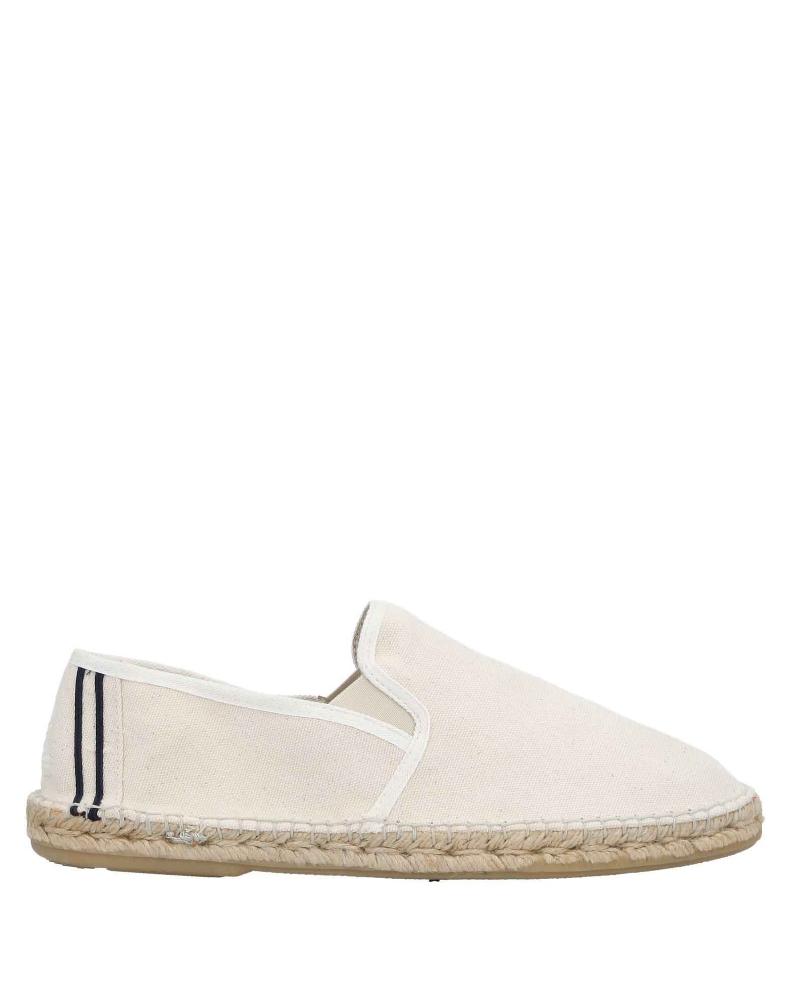 Rabatt echte Schuhe Marina Yachting Espadrilles Herren  11533140KX