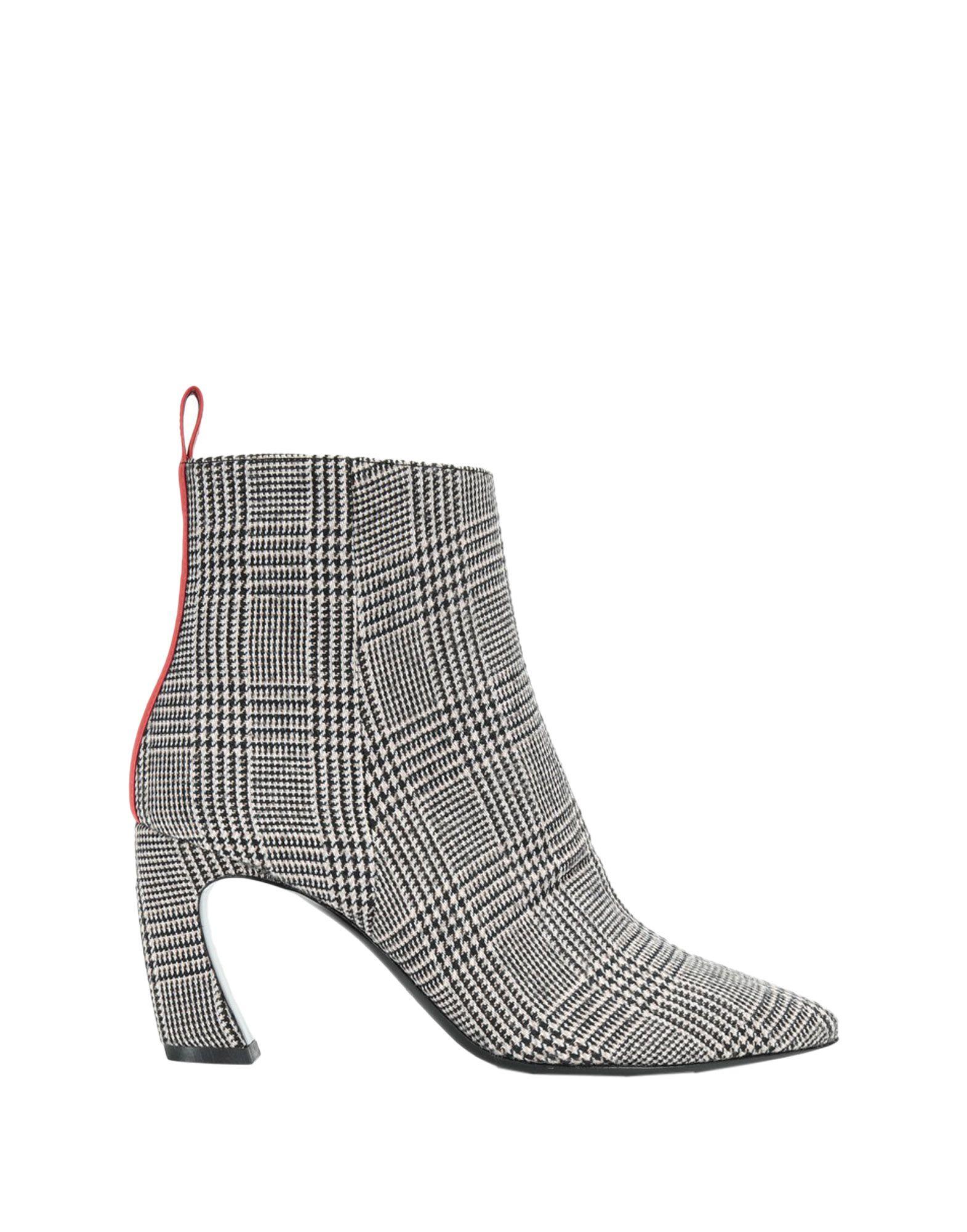 Marc Ellis Stiefelette Damen  11533141XCGut aussehende strapazierfähige Schuhe