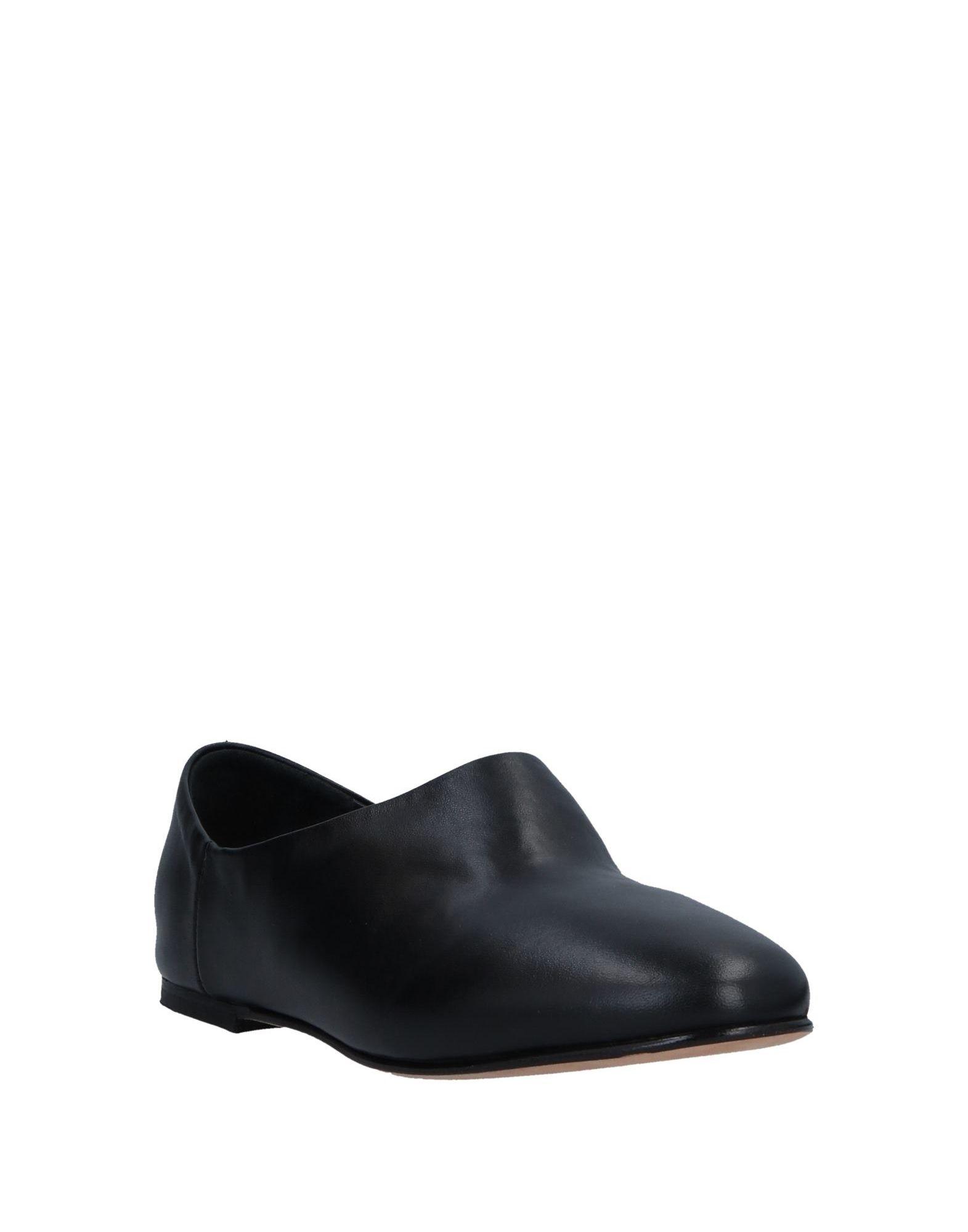 J|D Julie Dee Mokassins Damen  11533143DF Gute Qualität beliebte Schuhe